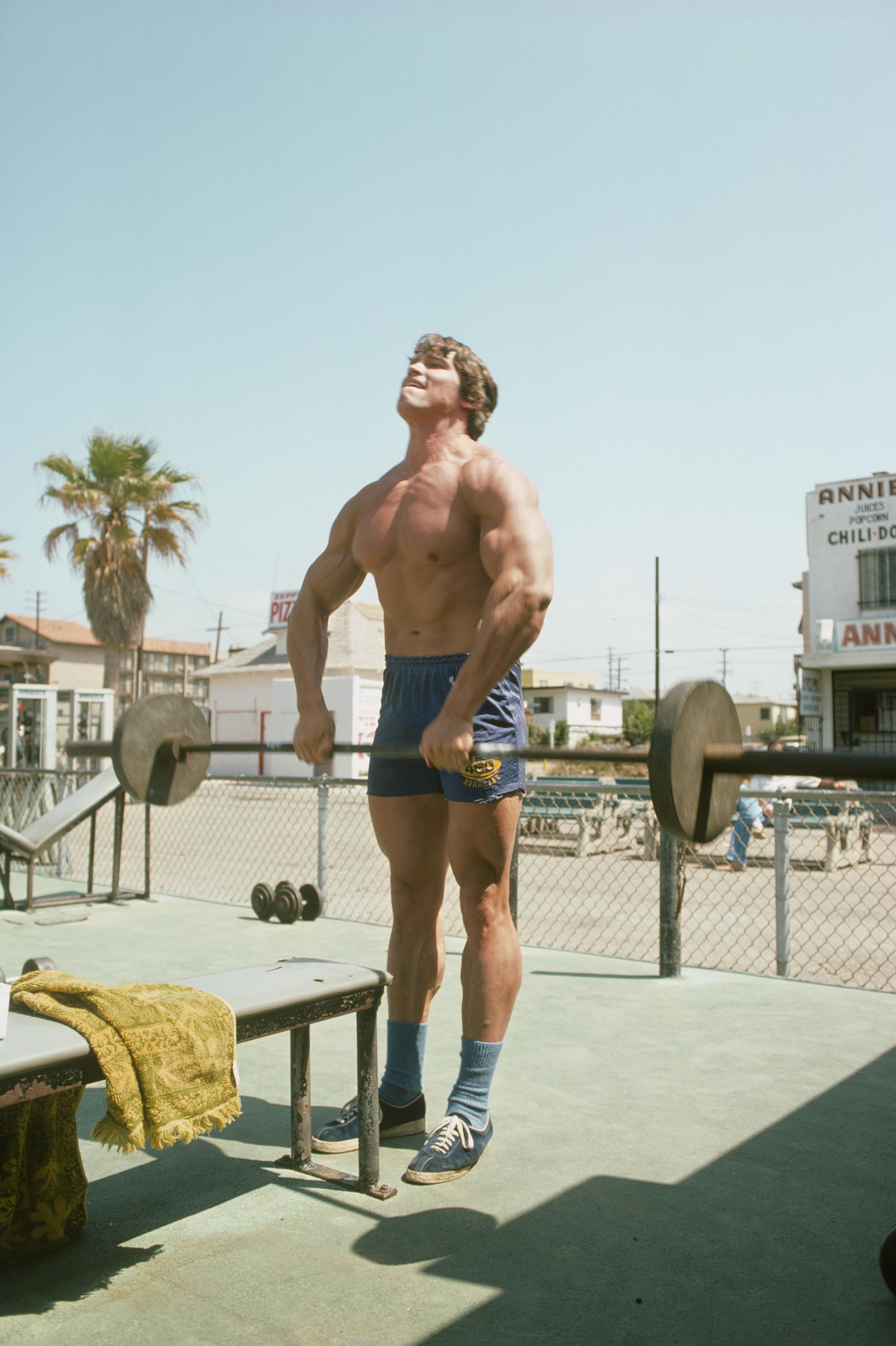 Arnold Schwarzenegger04.jpg