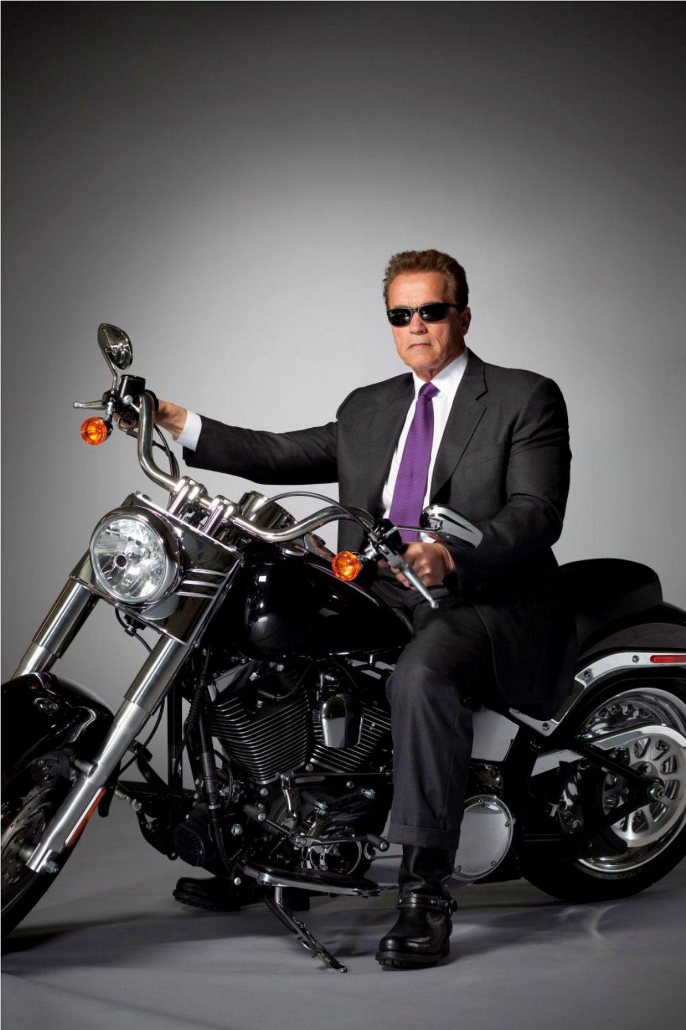 Arnold Schwarzenegger4.jpg