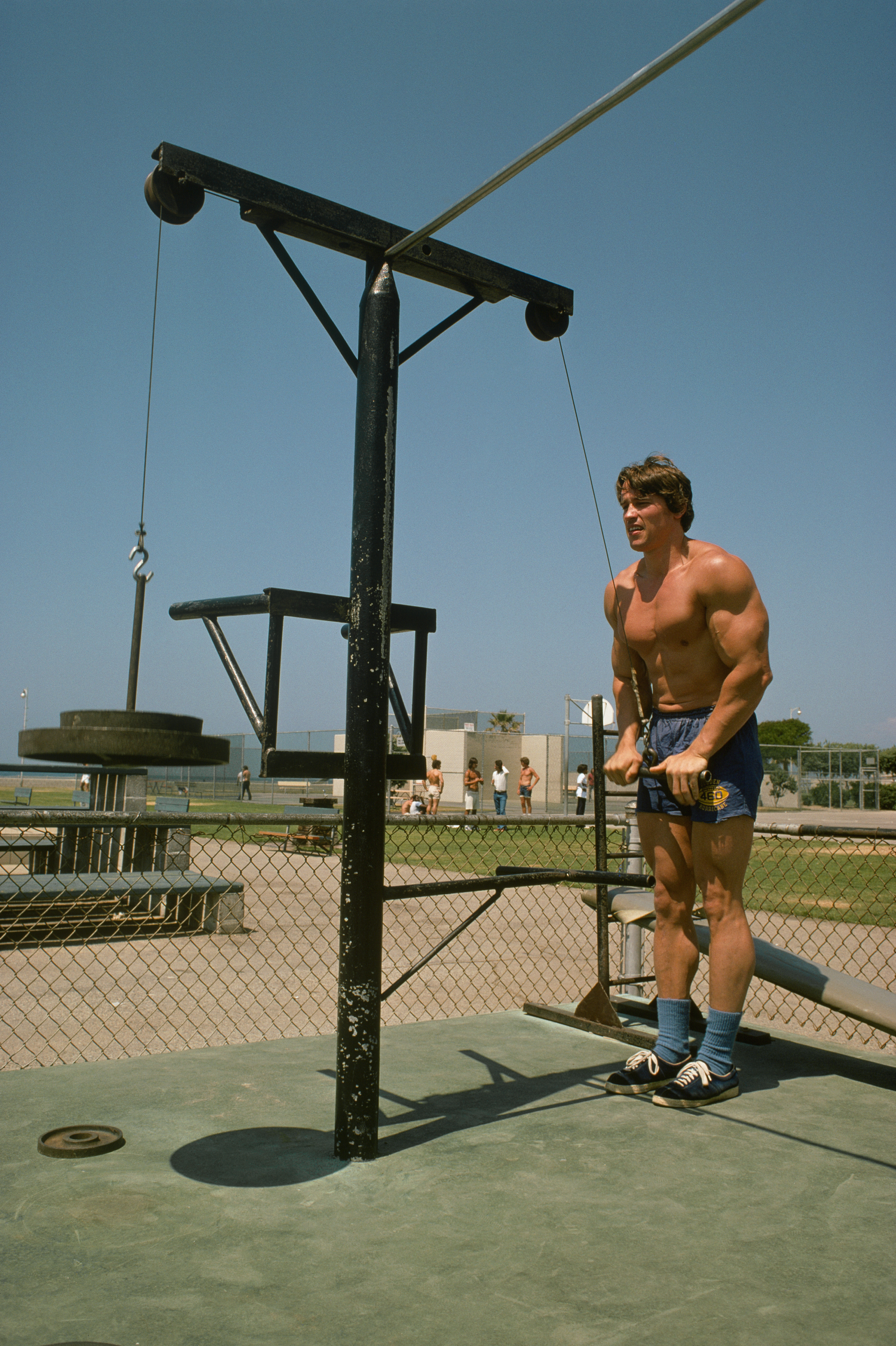 Arnold Schwarzenegger05.jpg