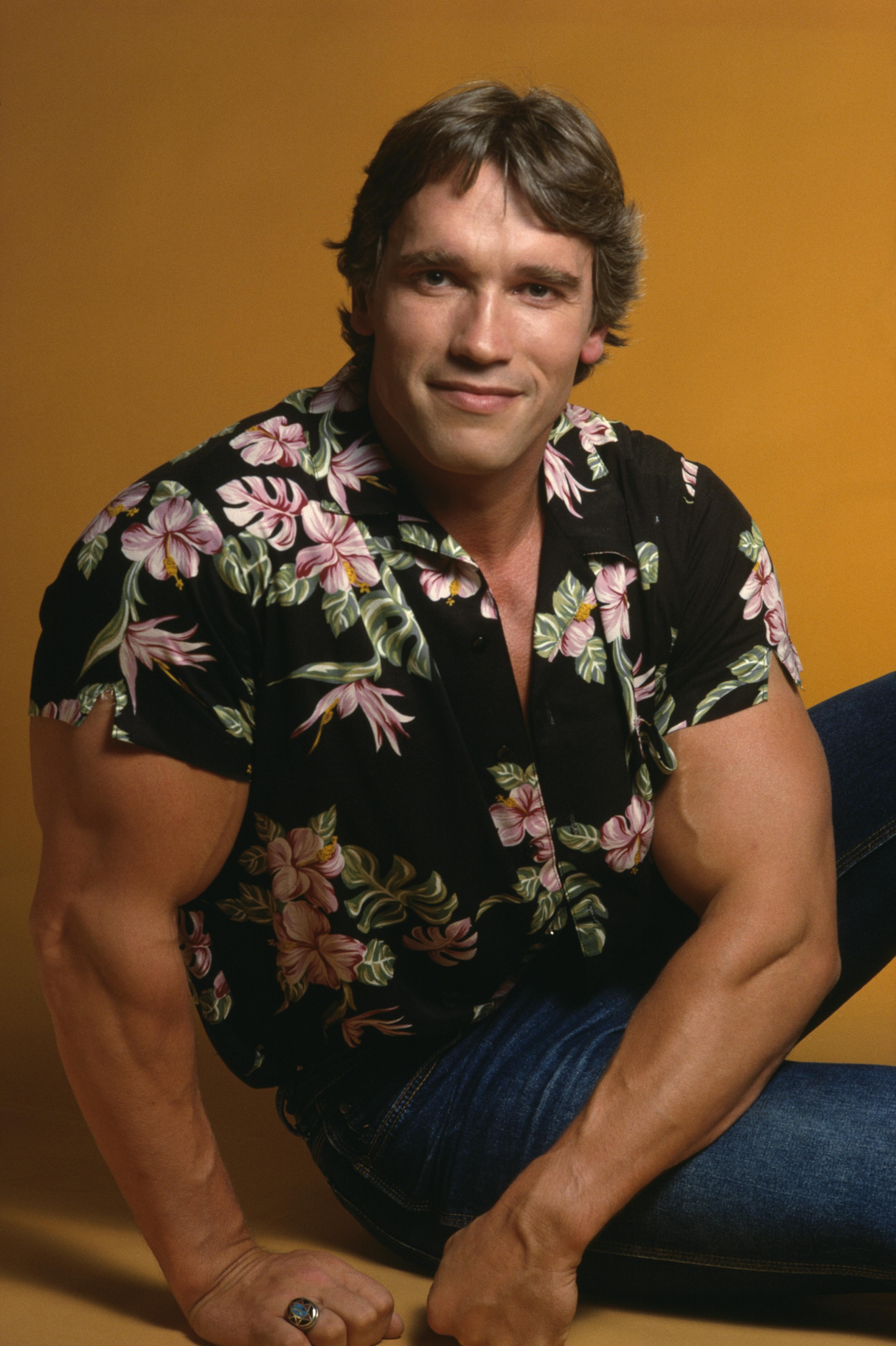 Arnold Schwarzenegger06.jpg
