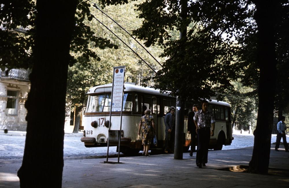 Вильнюсский троллейбус № 218.jpg