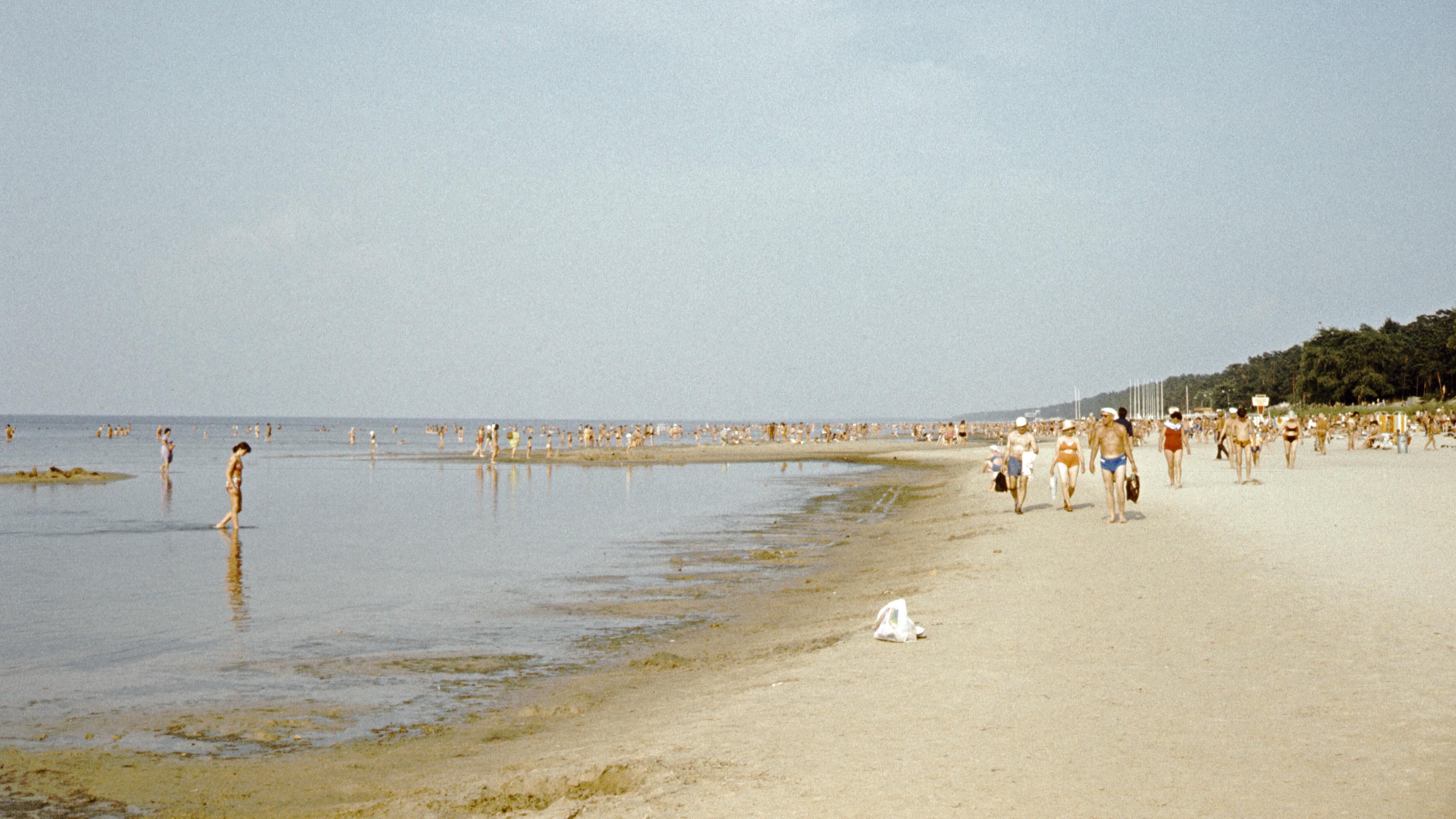Пляж в Юрмале.jpg
