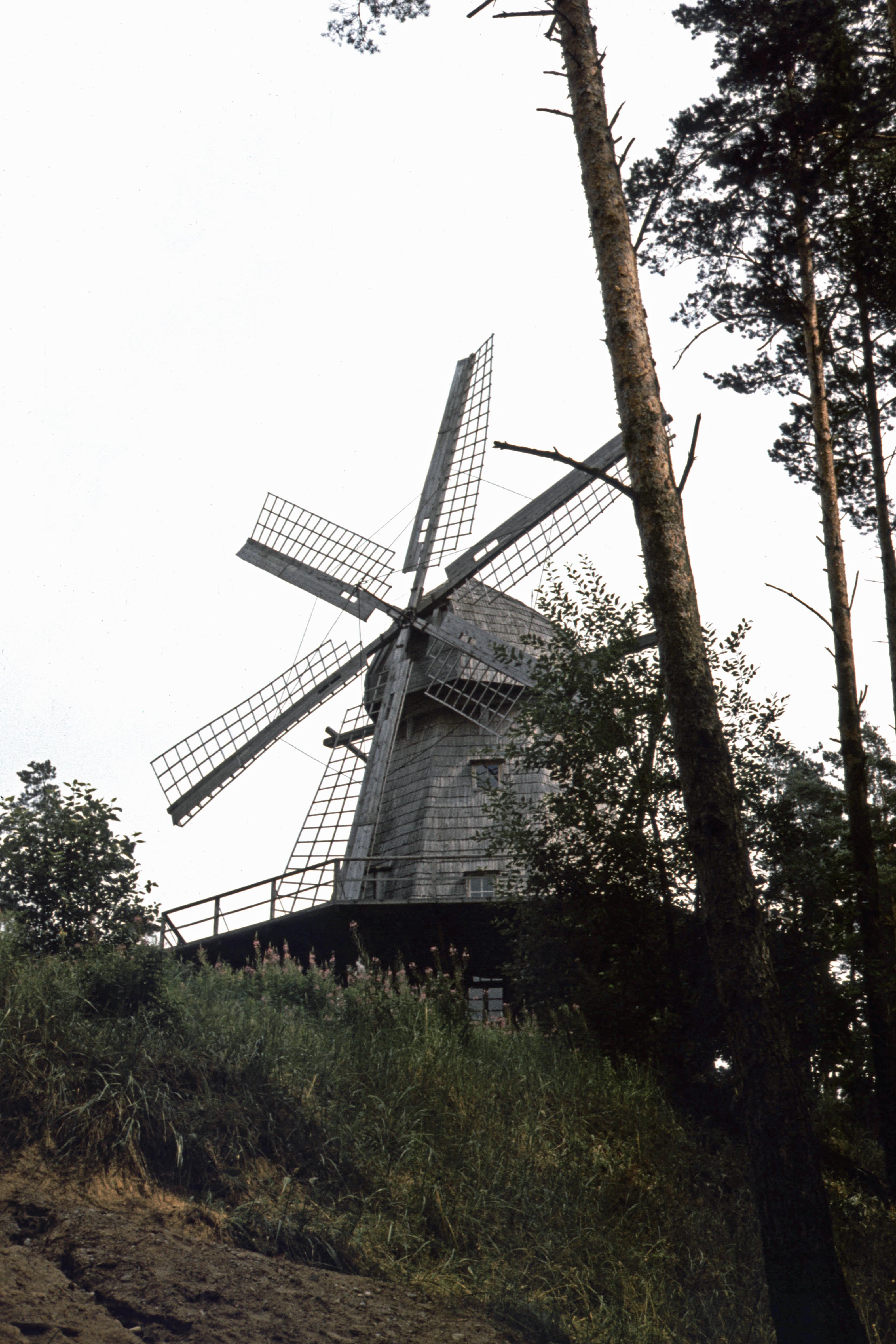 Рига.Ветряная мельница.jpg