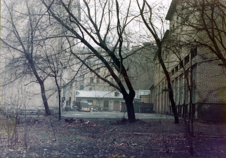 leningrad-november-1978_41780573994_o.jpg