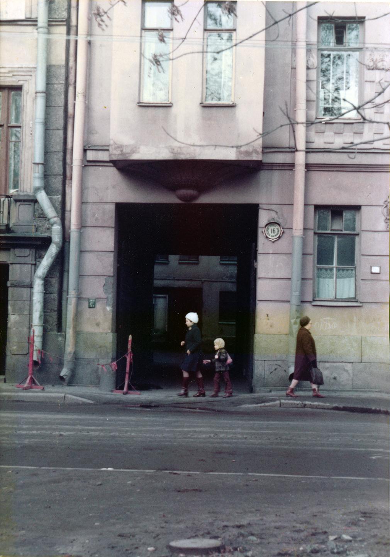 leningrad-november-1978_41794476584_o.jpg