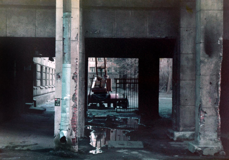 leningrad-november-1978_42465748162_o.jpg