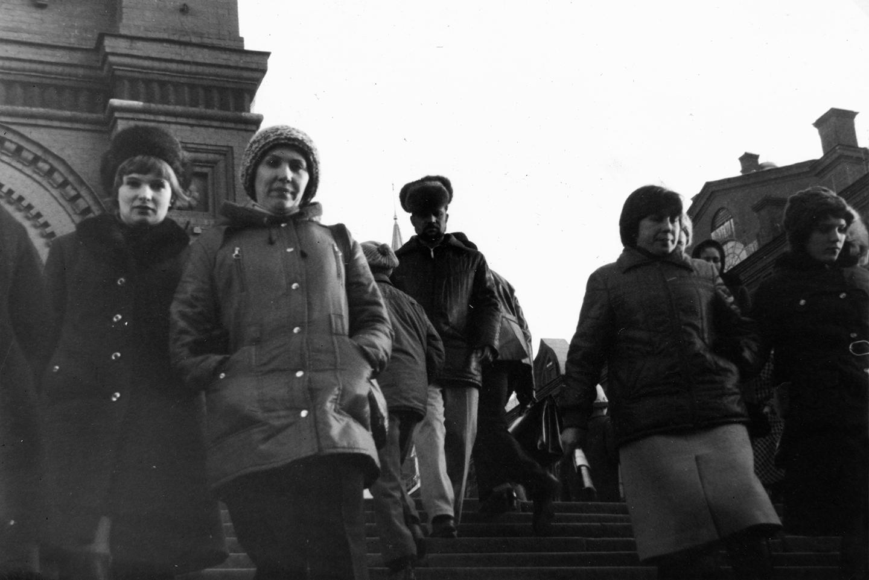 moscow-november-1978_27646974857_o.jpg