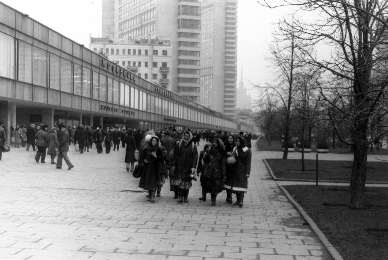 moscow-november-1978_40709324910_o.jpg