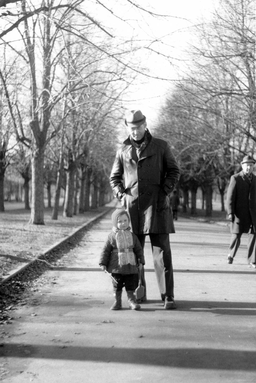 moscow-november-1978_41615055265_o.jpg