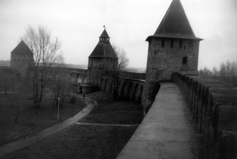 novgorod-kremlin-november-1978_40709323320_o.jpg