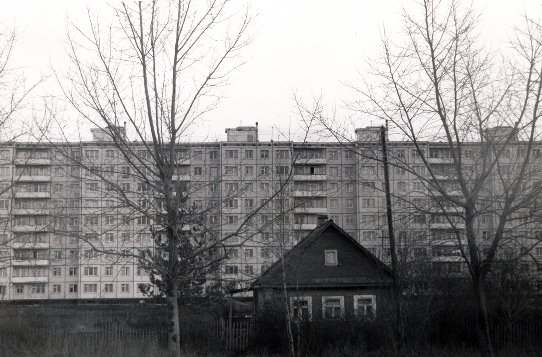 novgorod-november-1978_41615072105_o.jpg