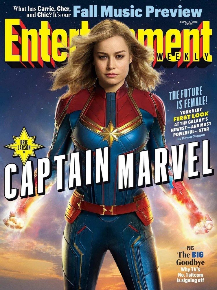 Brie-Larson-Entertainment-Weekly-September-2018d23880966087124.jpg