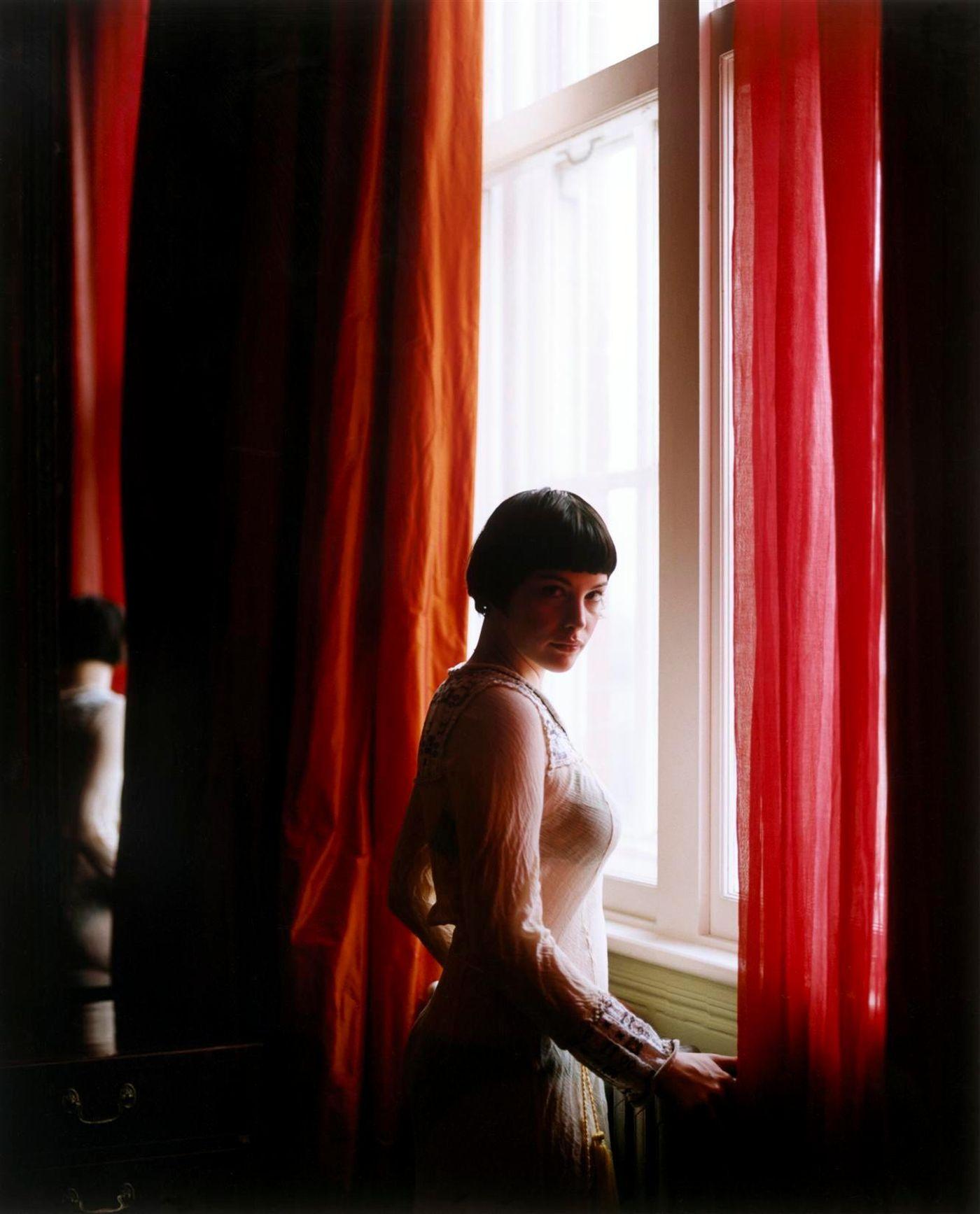 Liv Tyler 004 (1).jpg