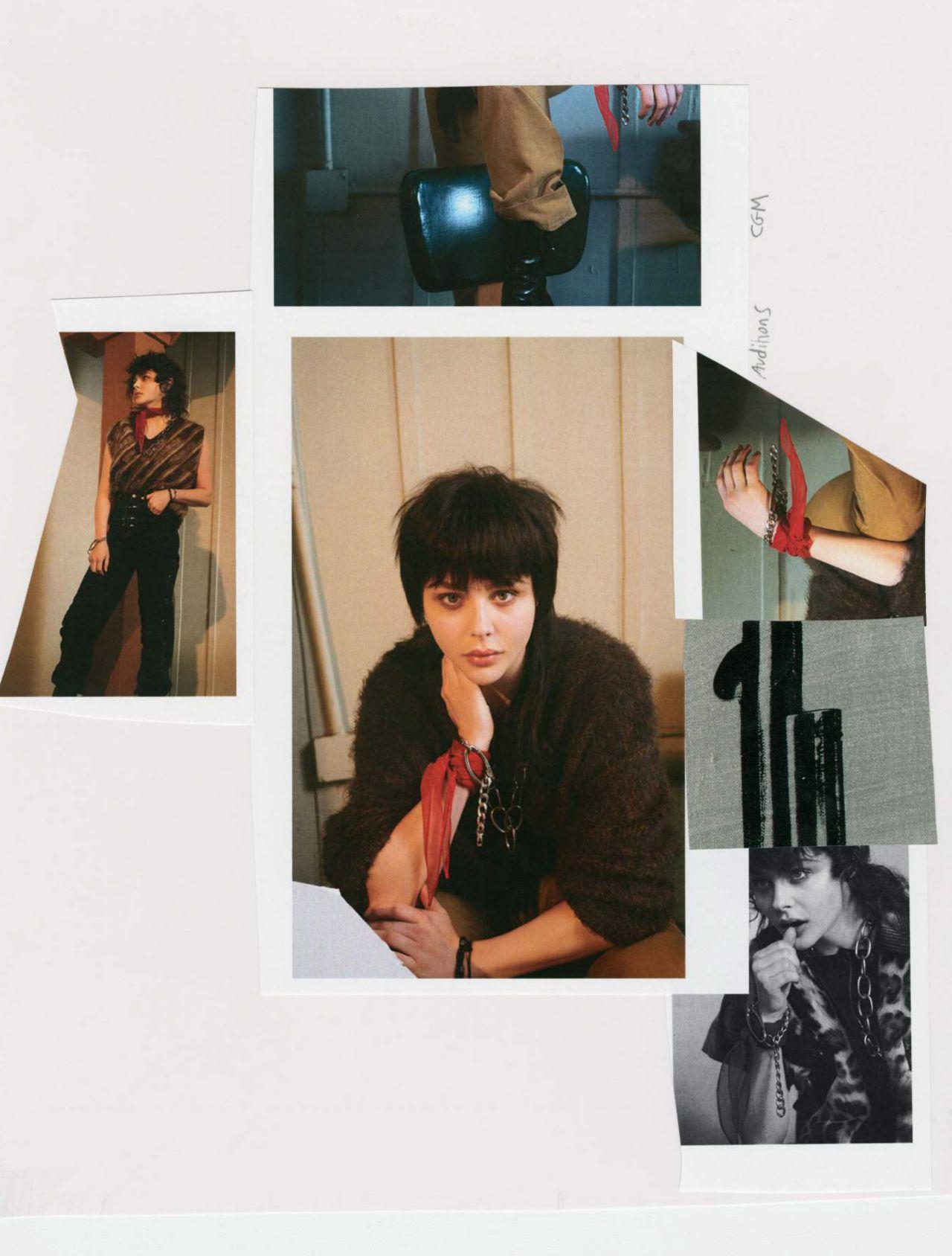 chloe-grace-moretz-another-magazine-autumn-winter-2018-photos-2.jpg