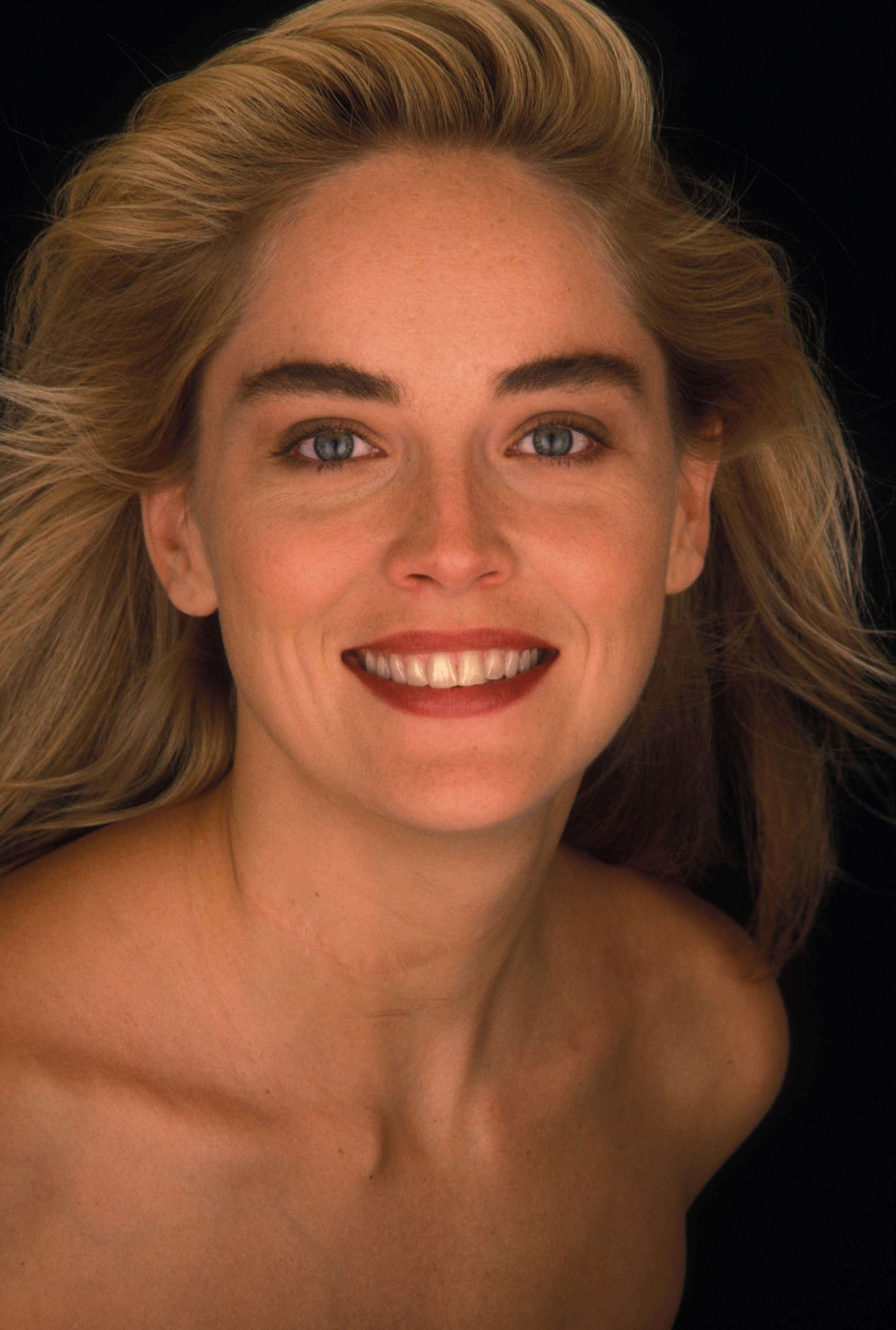 Sharon Stone 8003.jpg