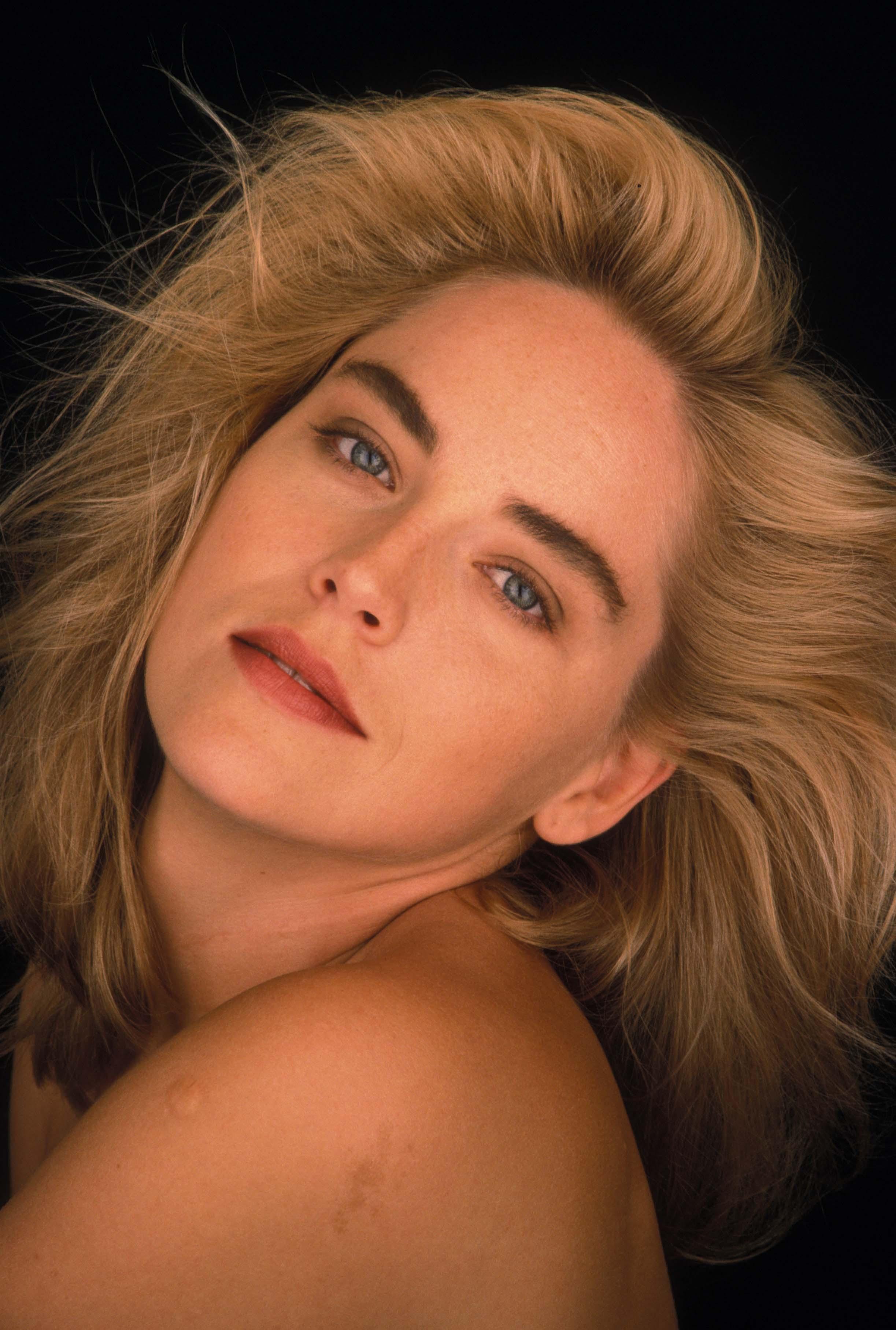 Sharon Stone 8004.jpg