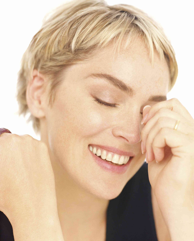 Sharon Stone mi 4.jpg