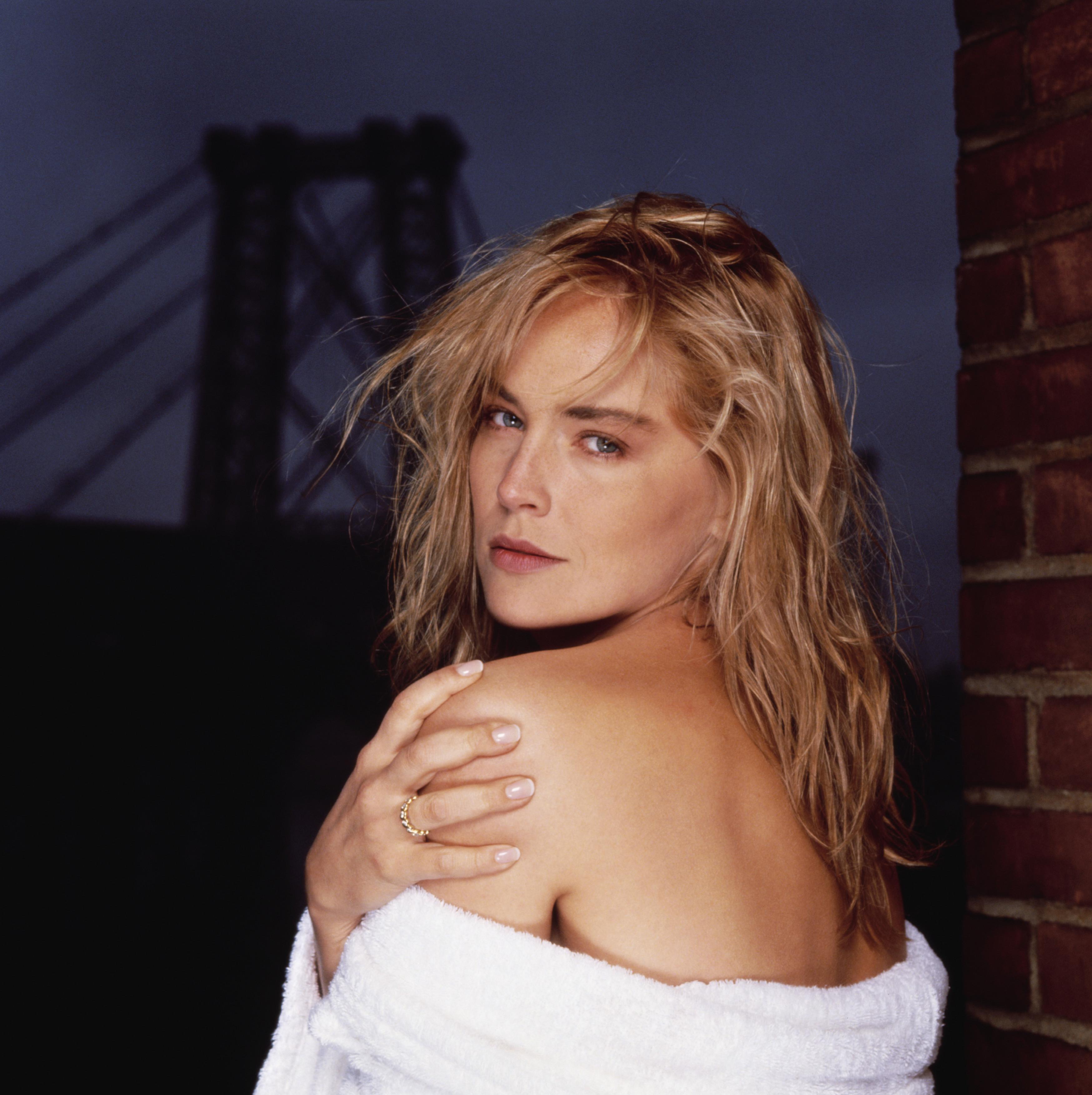 Sharon Stone1.jpg