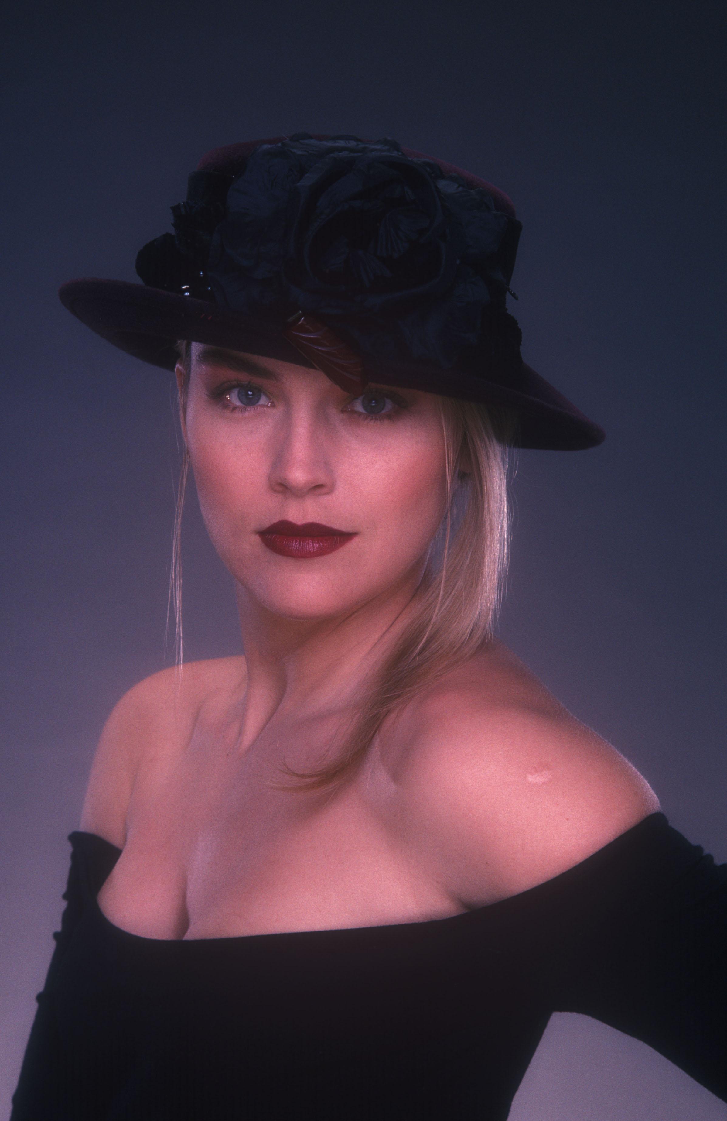 Sharon Stone02.jpg