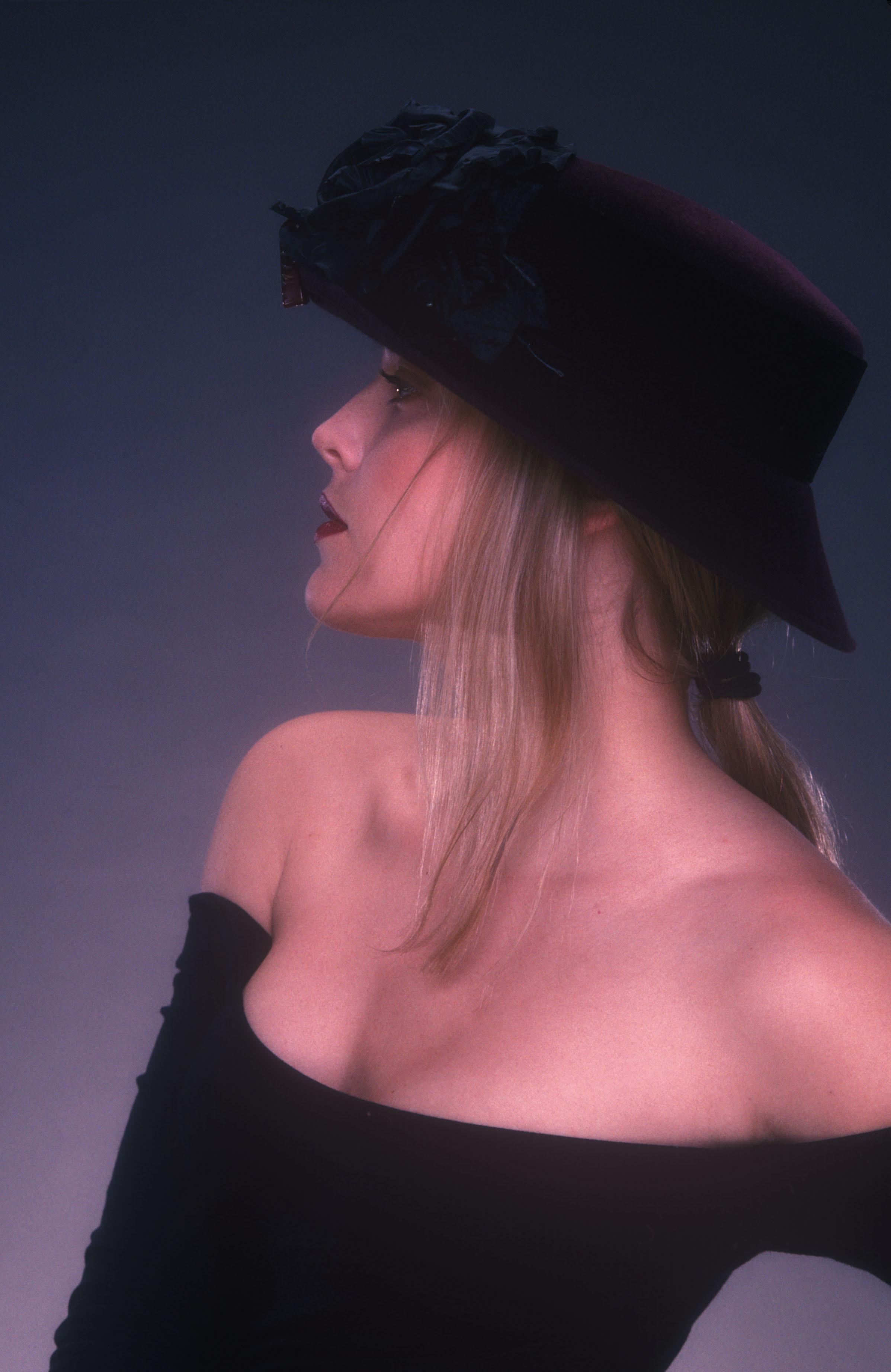 Sharon Stone03.jpg