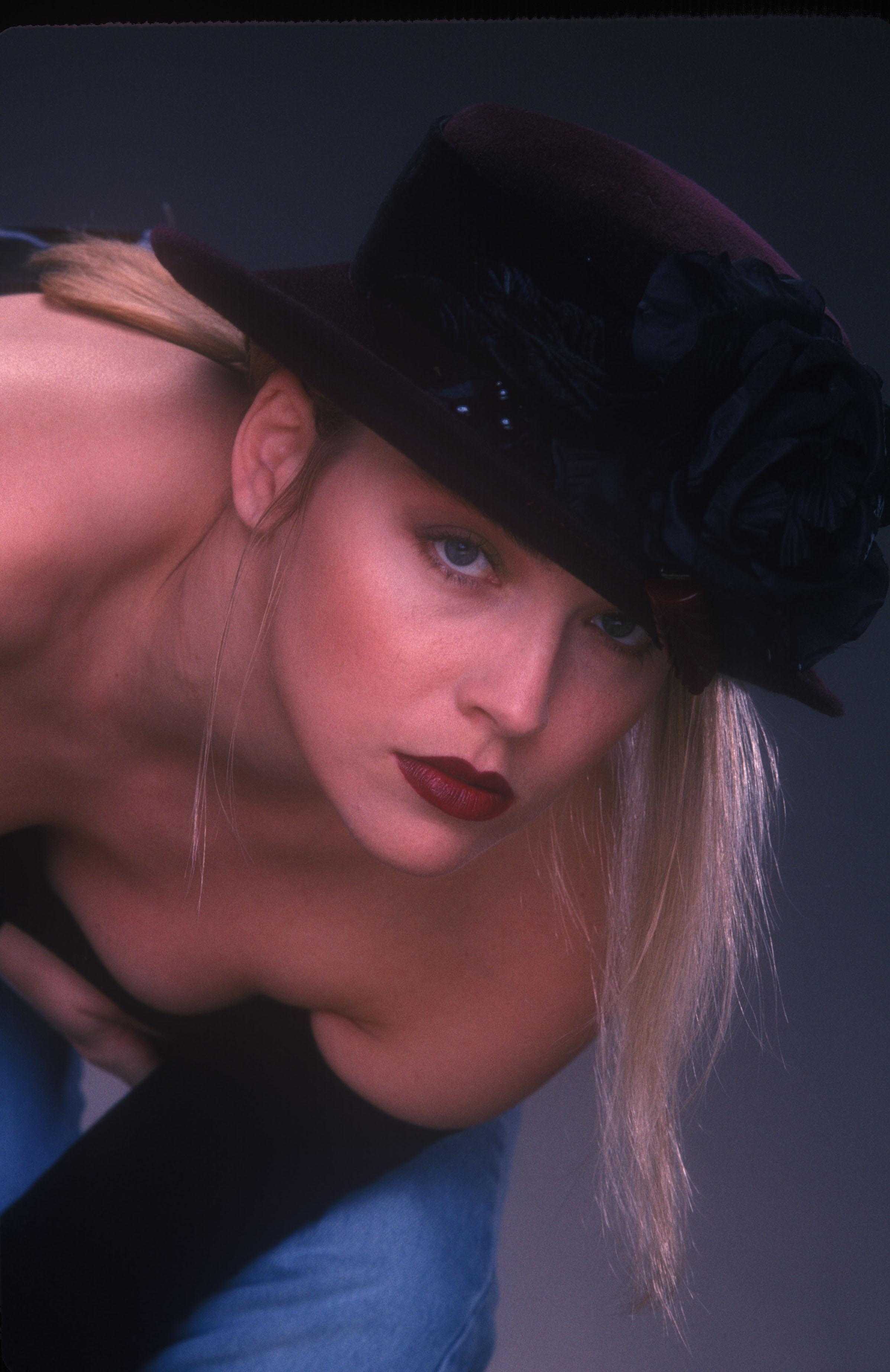 Sharon Stone04.jpg