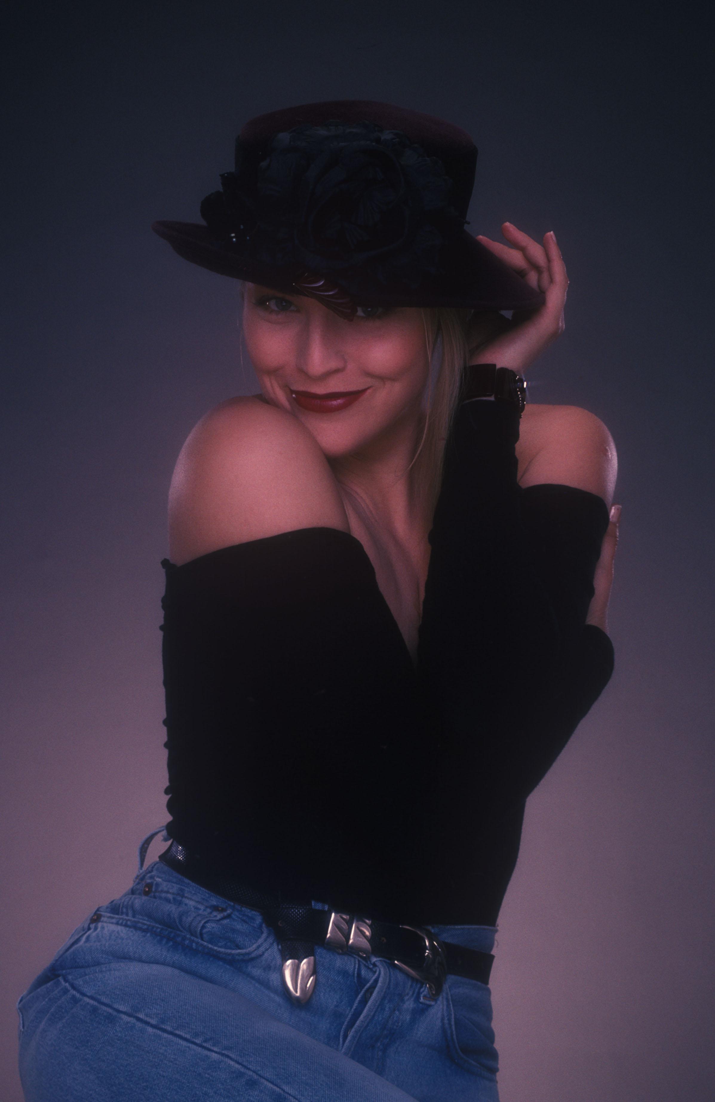 Sharon Stone05.jpg
