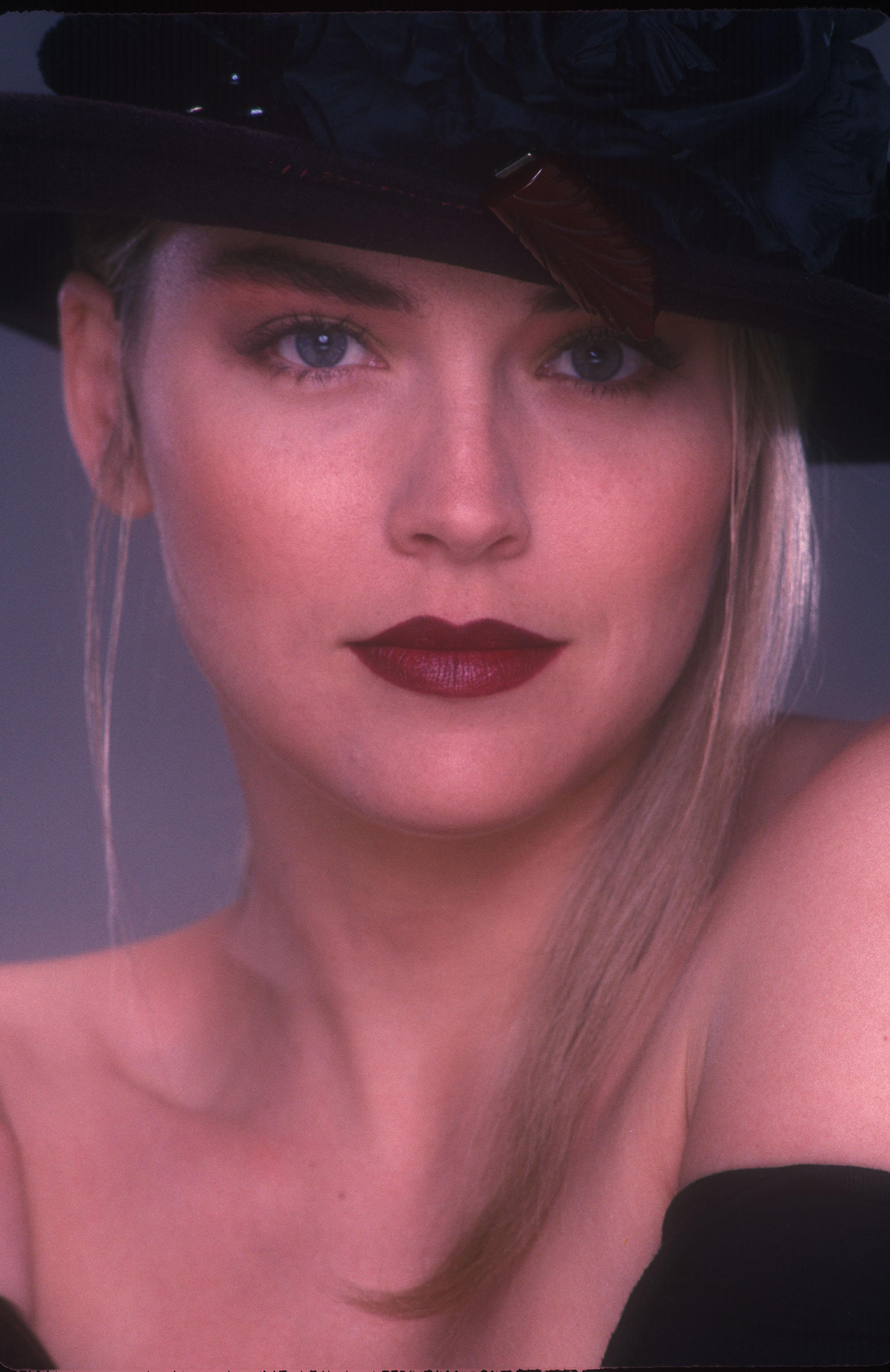 Sharon Stone06.jpg