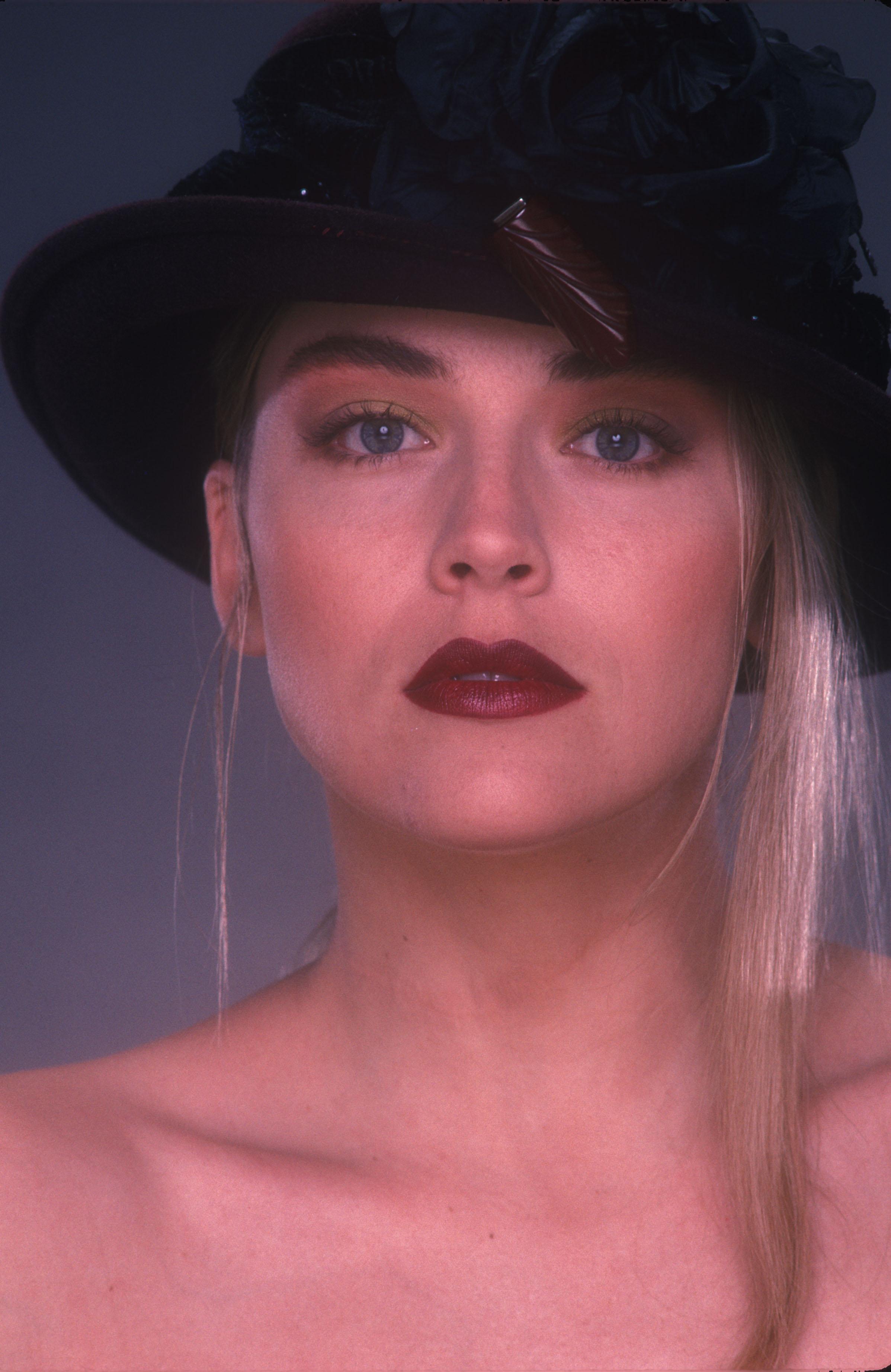 Sharon Stone08.jpg