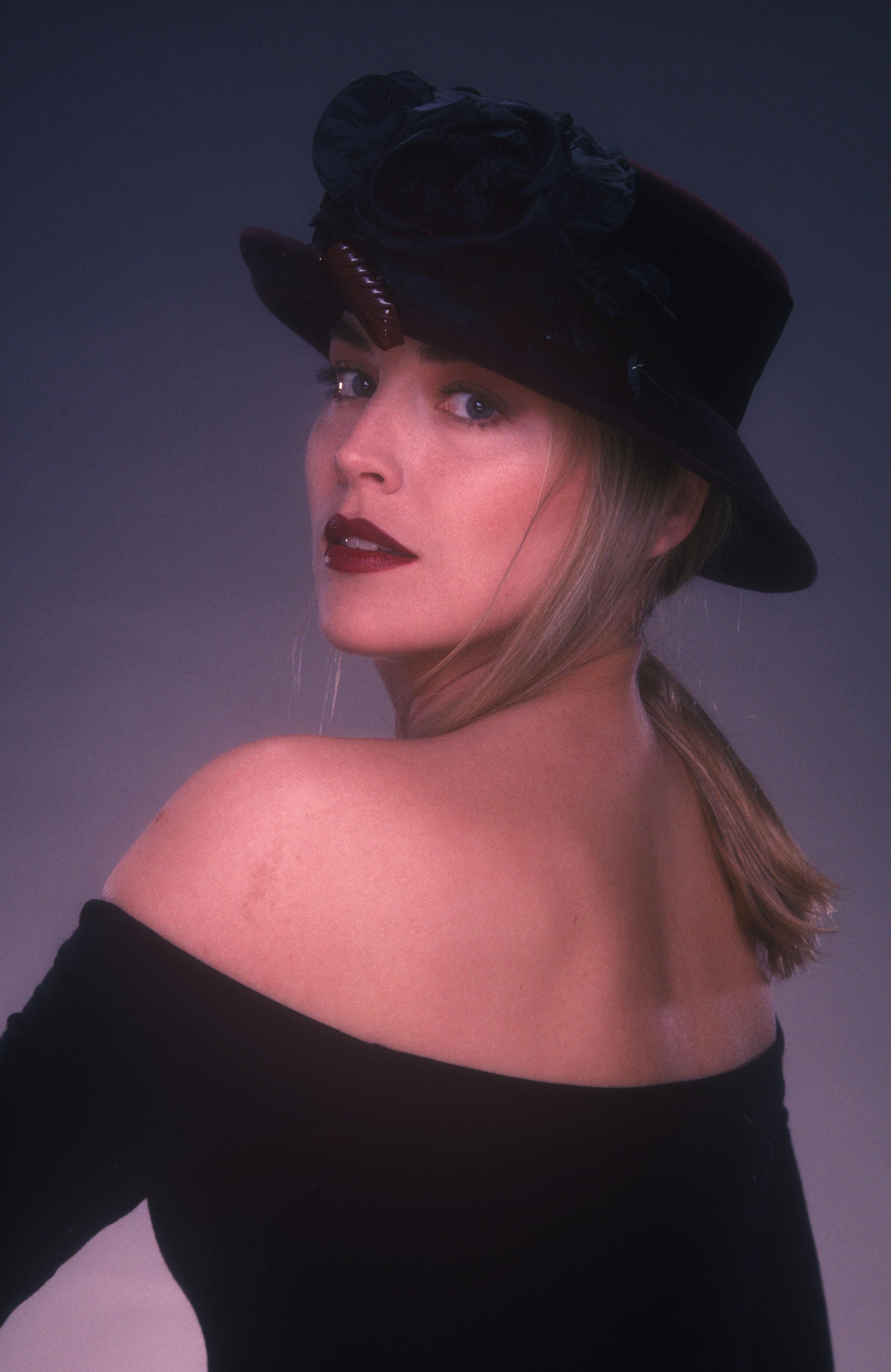 Sharon Stone10.jpg