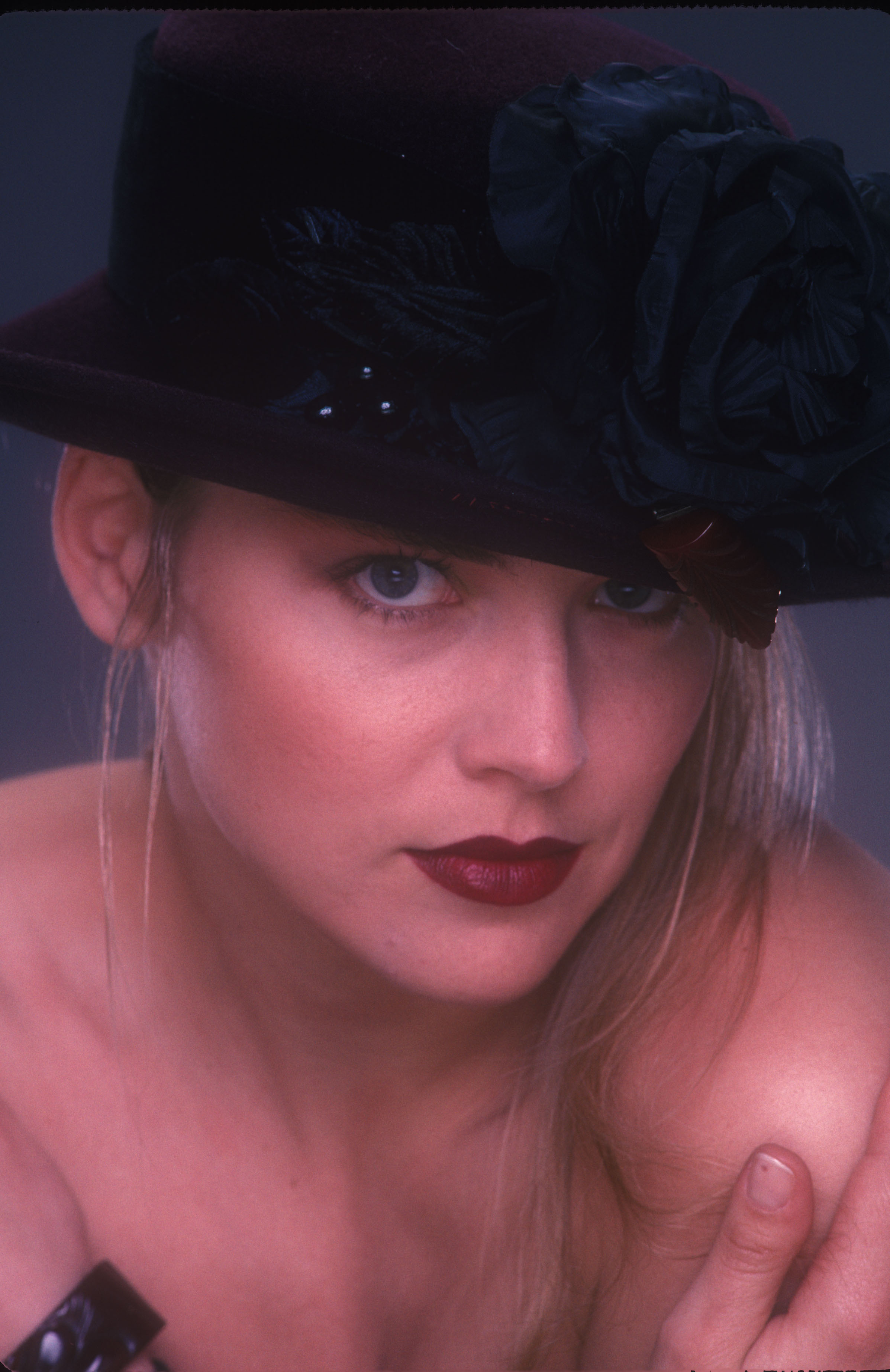Sharon Stone11.jpg