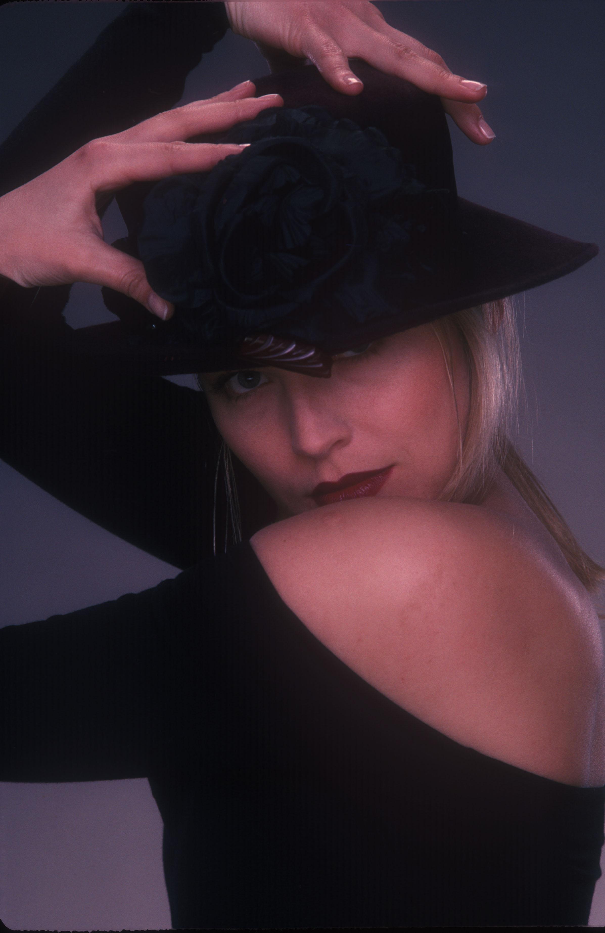 Sharon Stone12.jpg