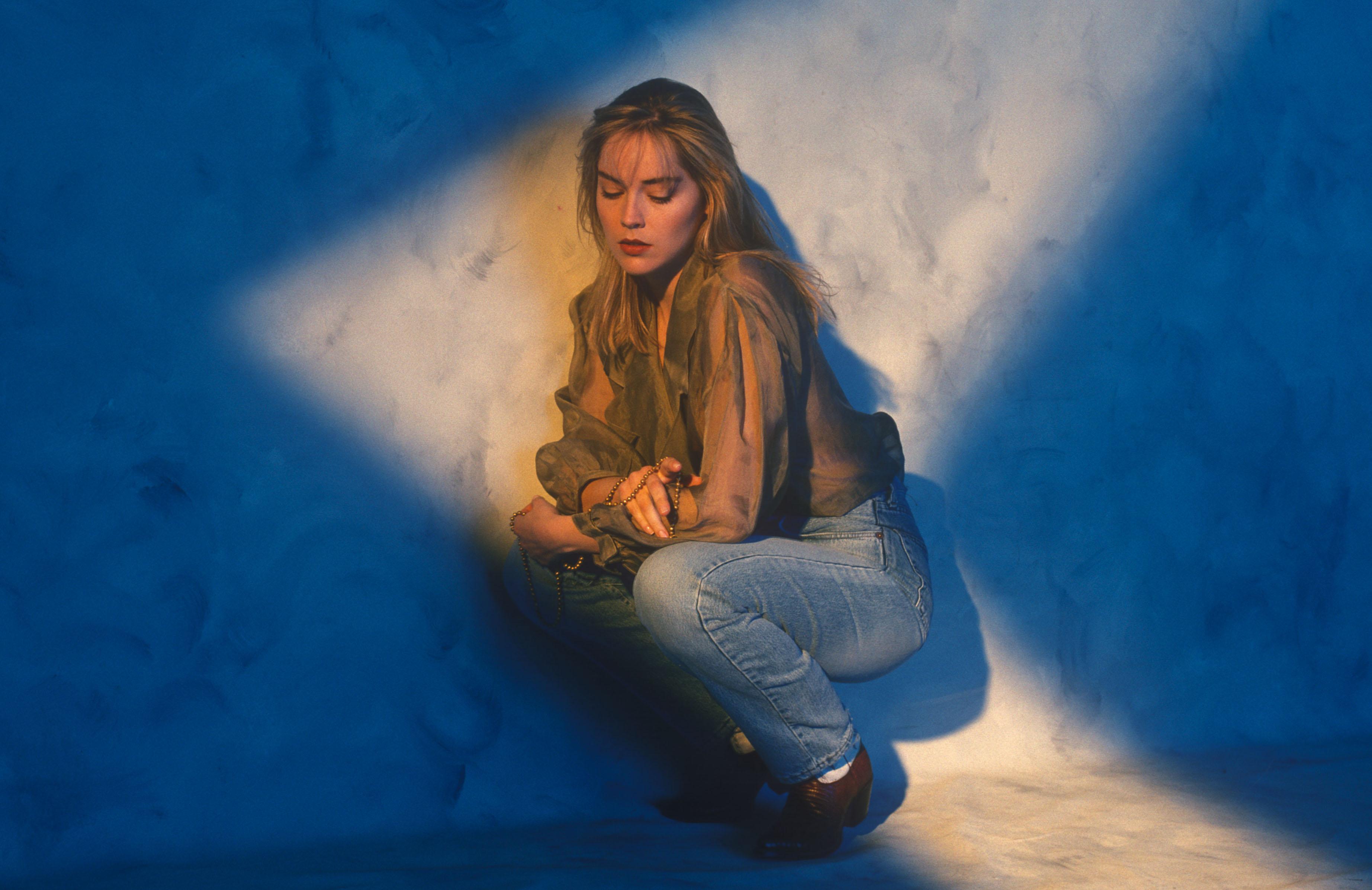 Sharon Stone21.jpg