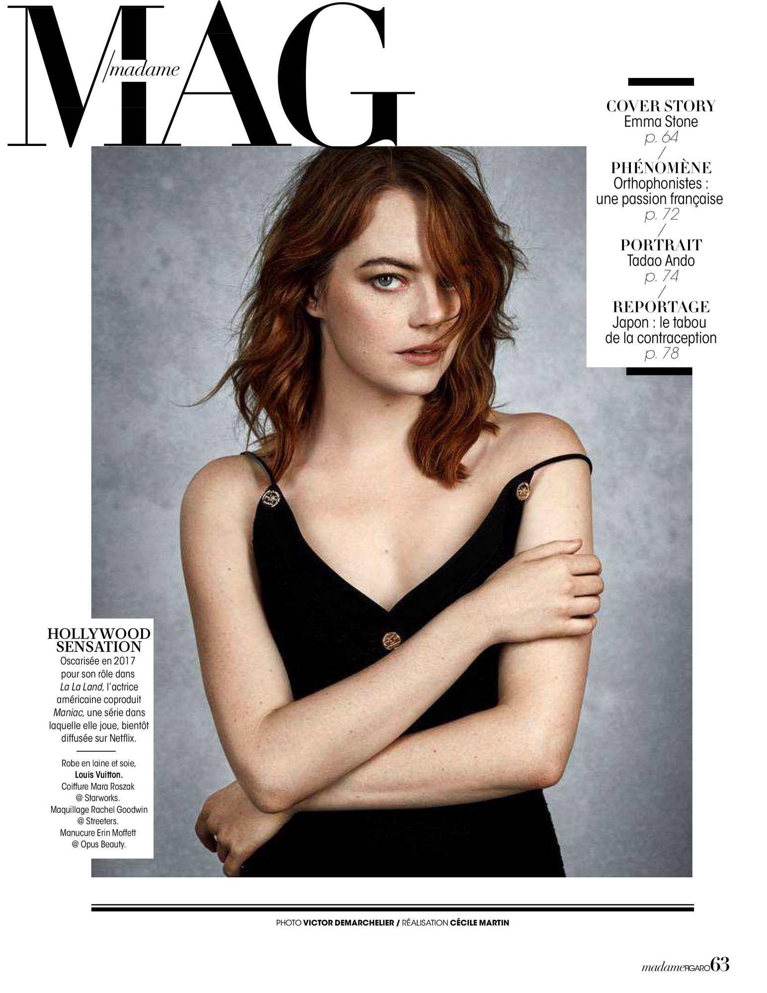 Emma-Stone-Madame-Figaro-14-September-2018c8417d973769994.jpg