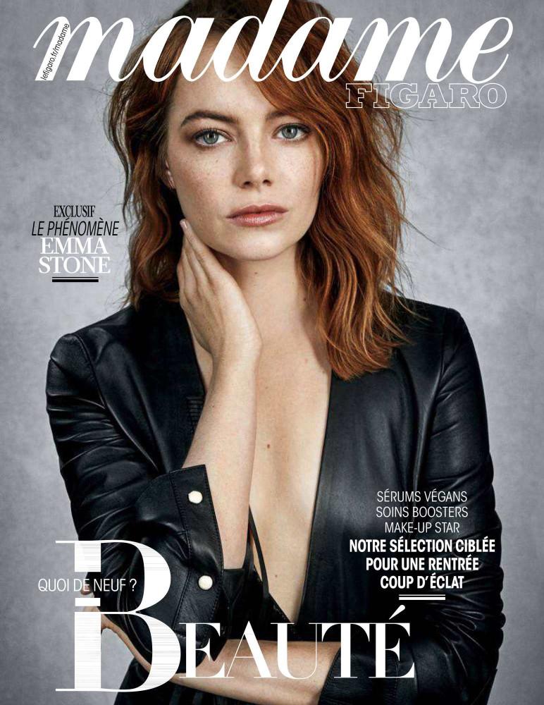 Emma-Stone-Madame-Figaro-14-September-20181fcf7c973769914.jpg