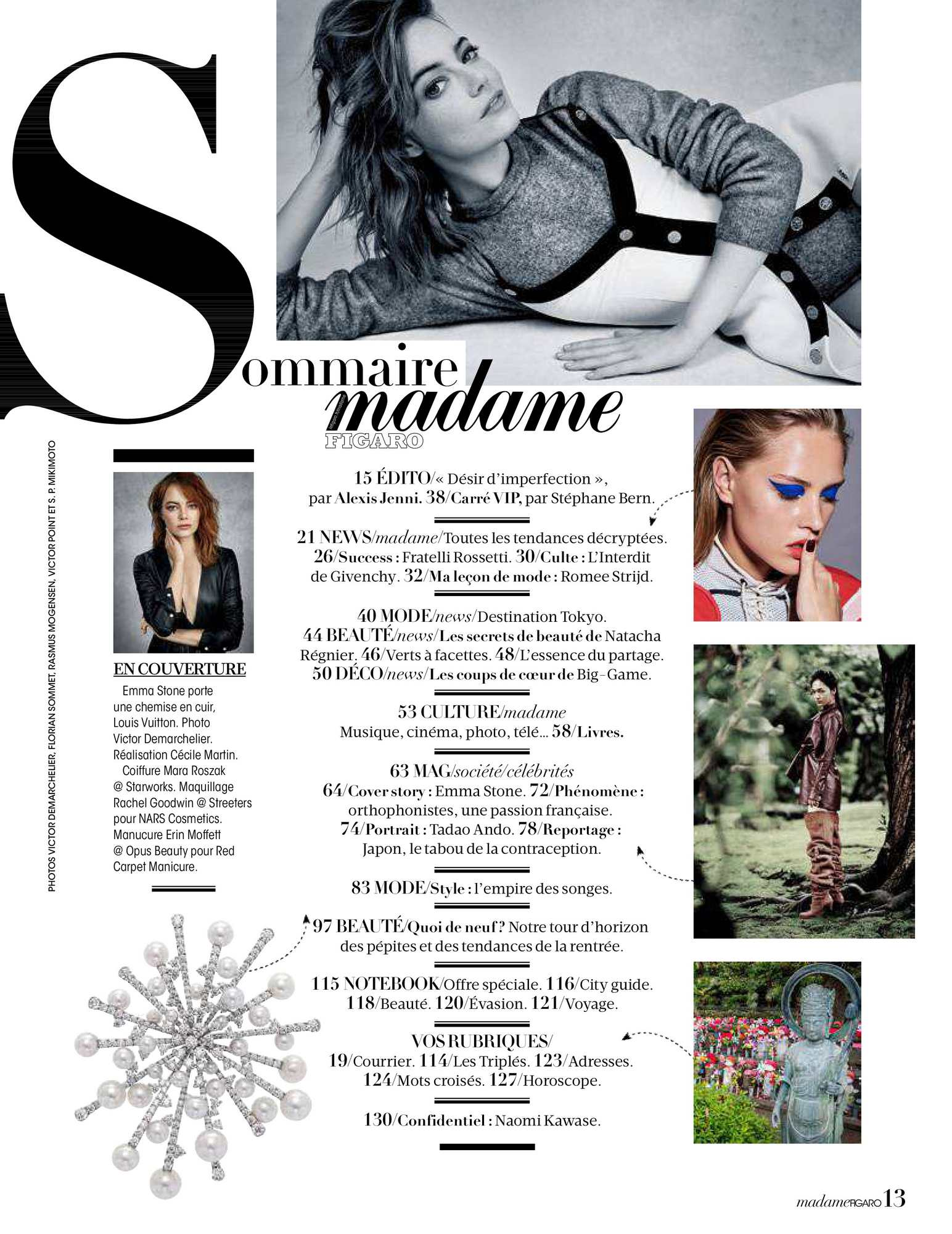 Emma-Stone-Madame-Figaro-14-September-2018061c0c973769964.jpg