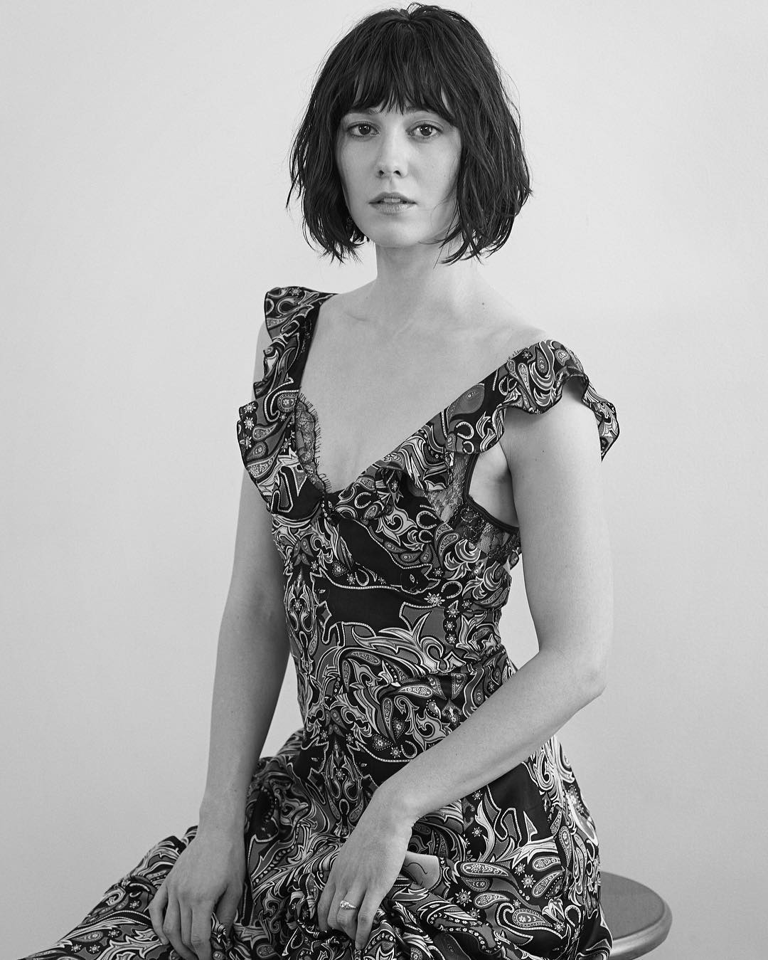 mary_elizabeth_winstead-7.jpg
