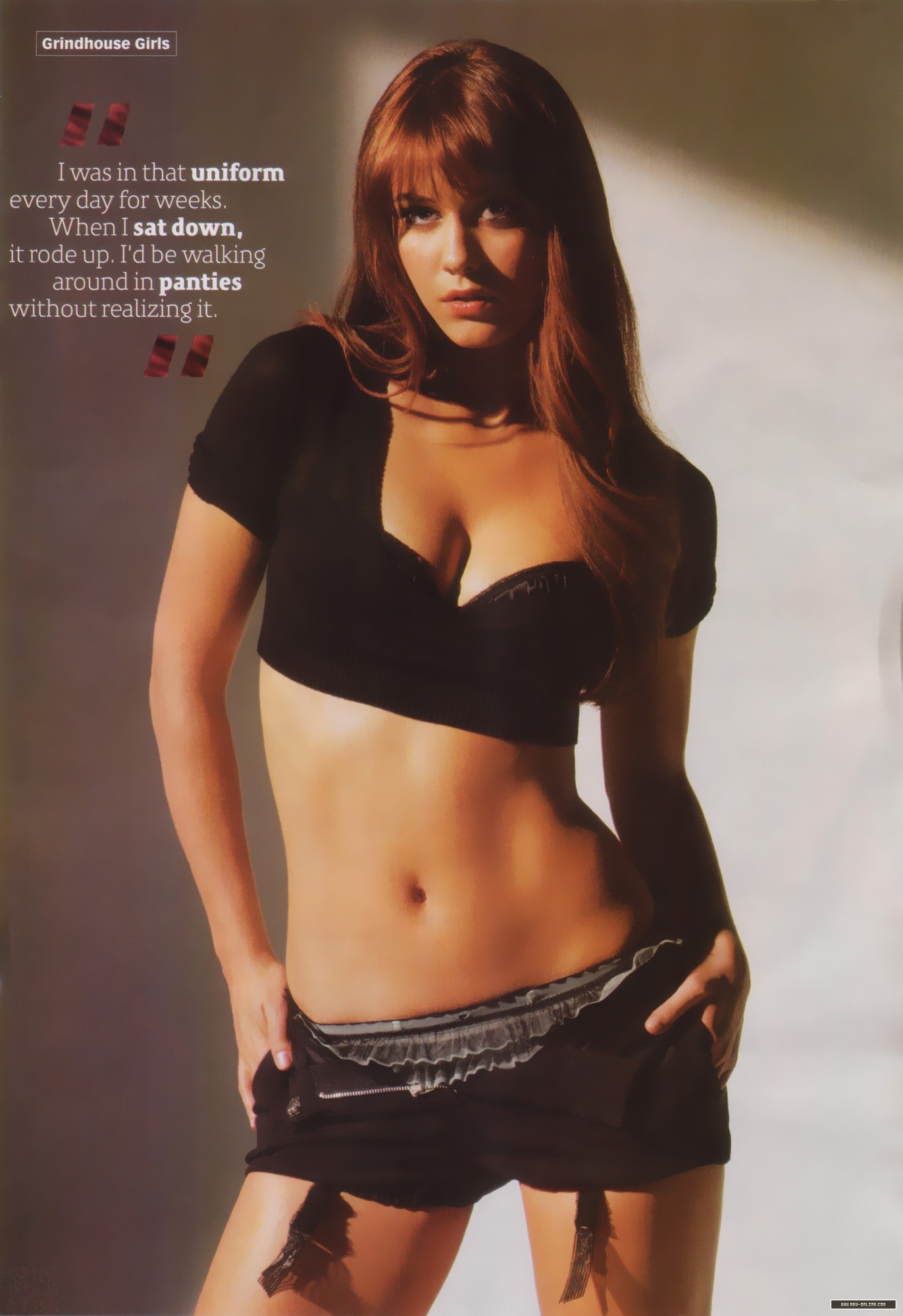 54707476_mary_elizabeth_winstead-maxim-april_2007_03.jpg