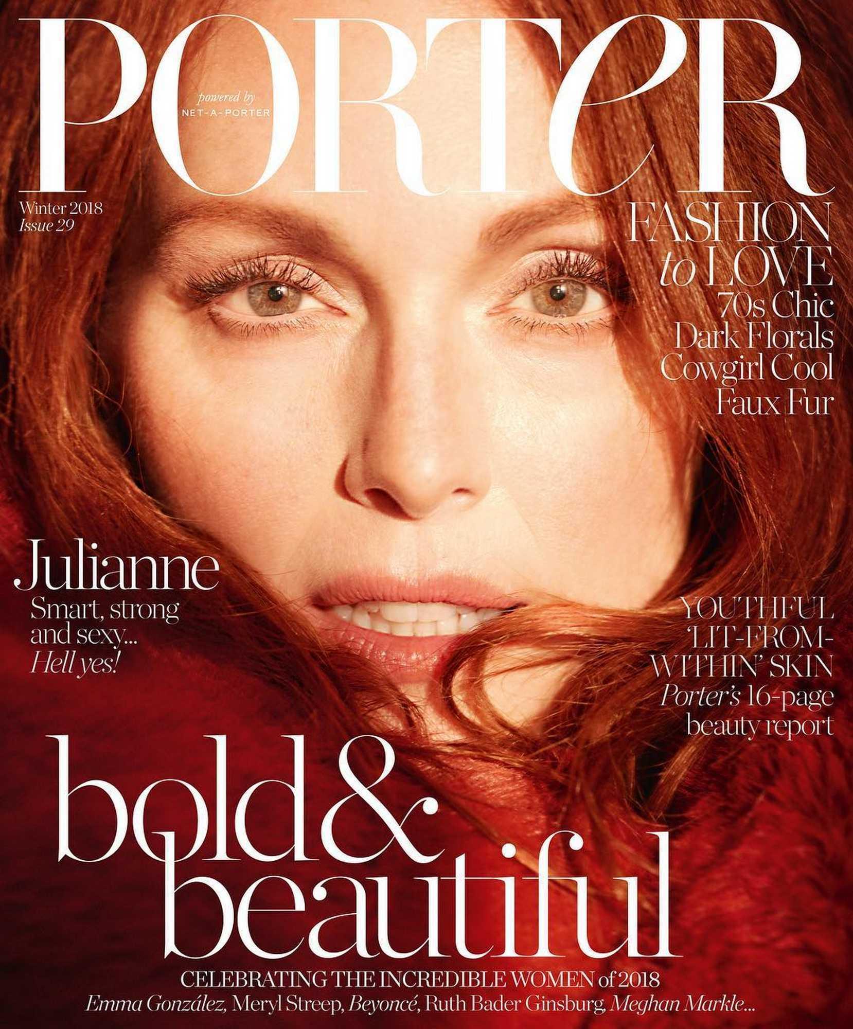 Julianne-Moore-Porter-Magazine-Winter-201864f4d3983488184.jpg