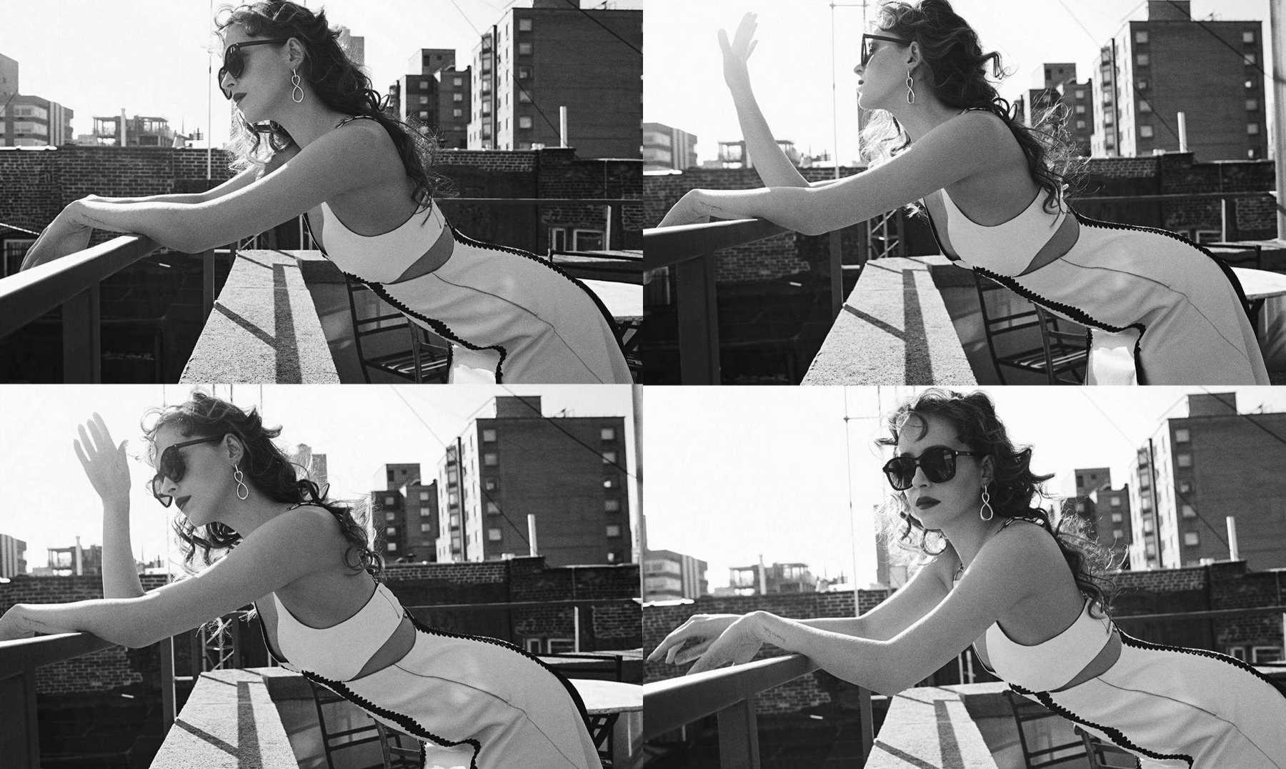 Dakota-Johnson-Emma-Summerton-Photoshoot-for-Vogue-Australia-October-2018d45a22983482594.jpg