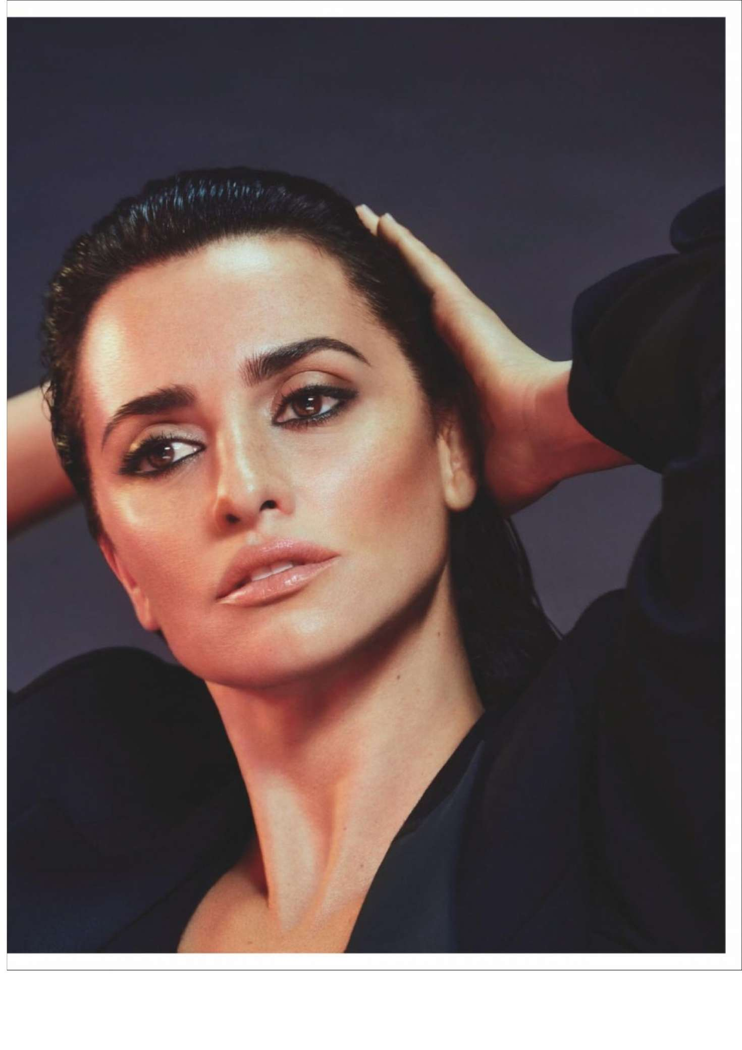 Pen-lope-Cruz-for-InStyle-Spain-February-2018-penelope-cruz-41032566-1470-2080.jpg