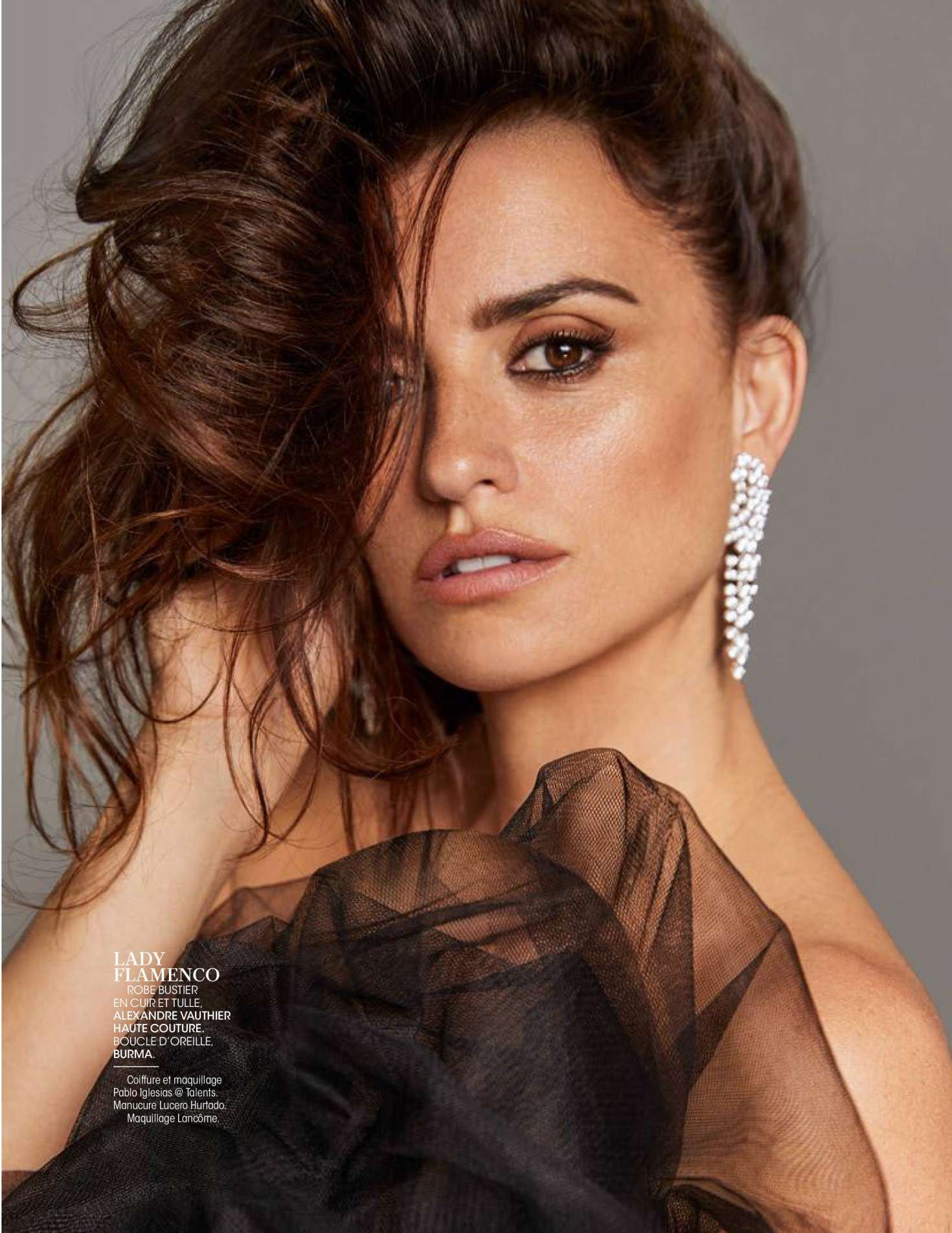 Pen-lope-Cruz-for-Madame-Figaro-May-2018-penelope-cruz-41357419-1470-1904.jpg