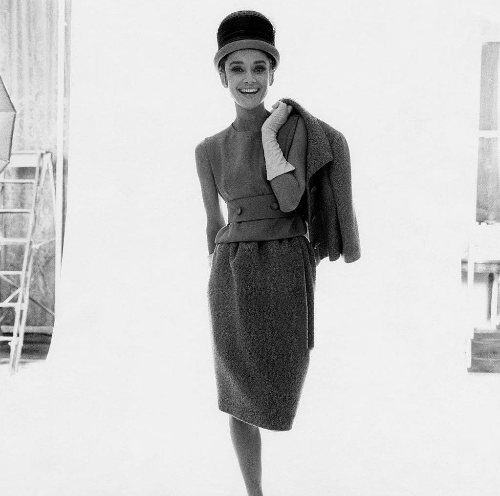 audrey-hepburn-actress-modeling-tweed-suit-by-givenchy-c2a9-bert-stern.jpg