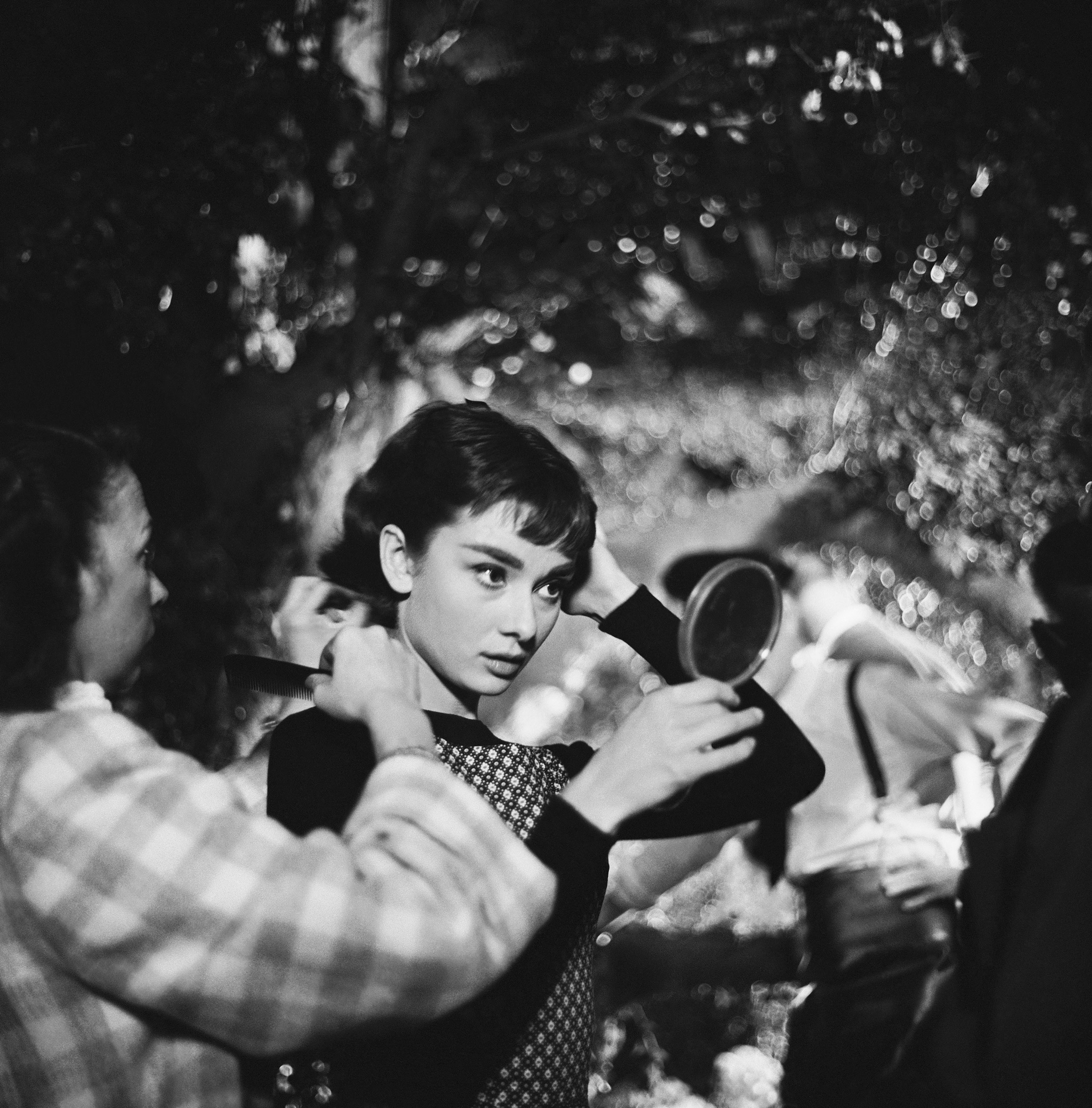audrey-hepburn-on-the-set-of-sabrina.jpg
