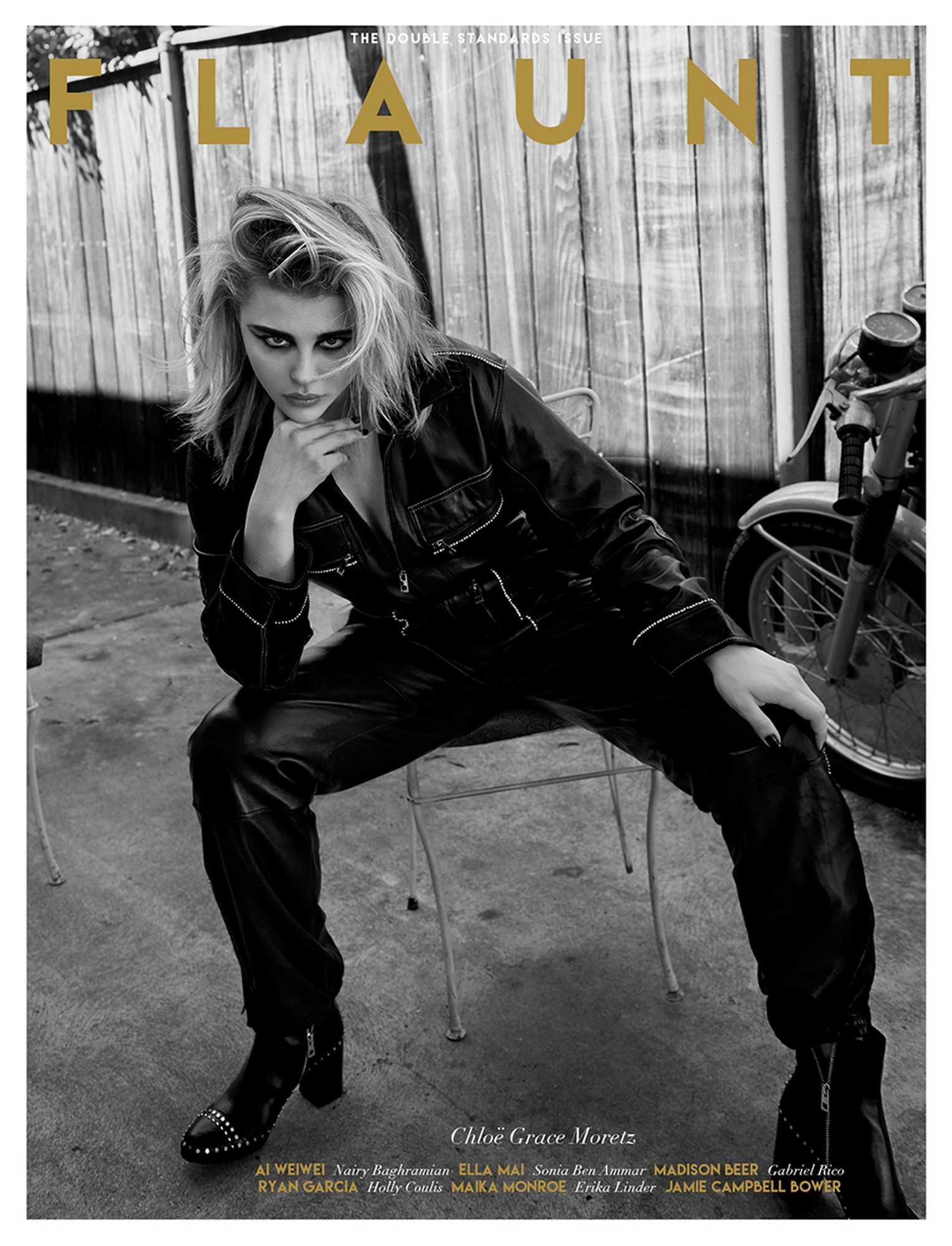 Chloe-Moretz-Frederic-Auerbach-for-Flaunt-Magazine-Issue-162-October-2018opusreps-image-162coverresizedjpg-5bb4f7a681021.jpg