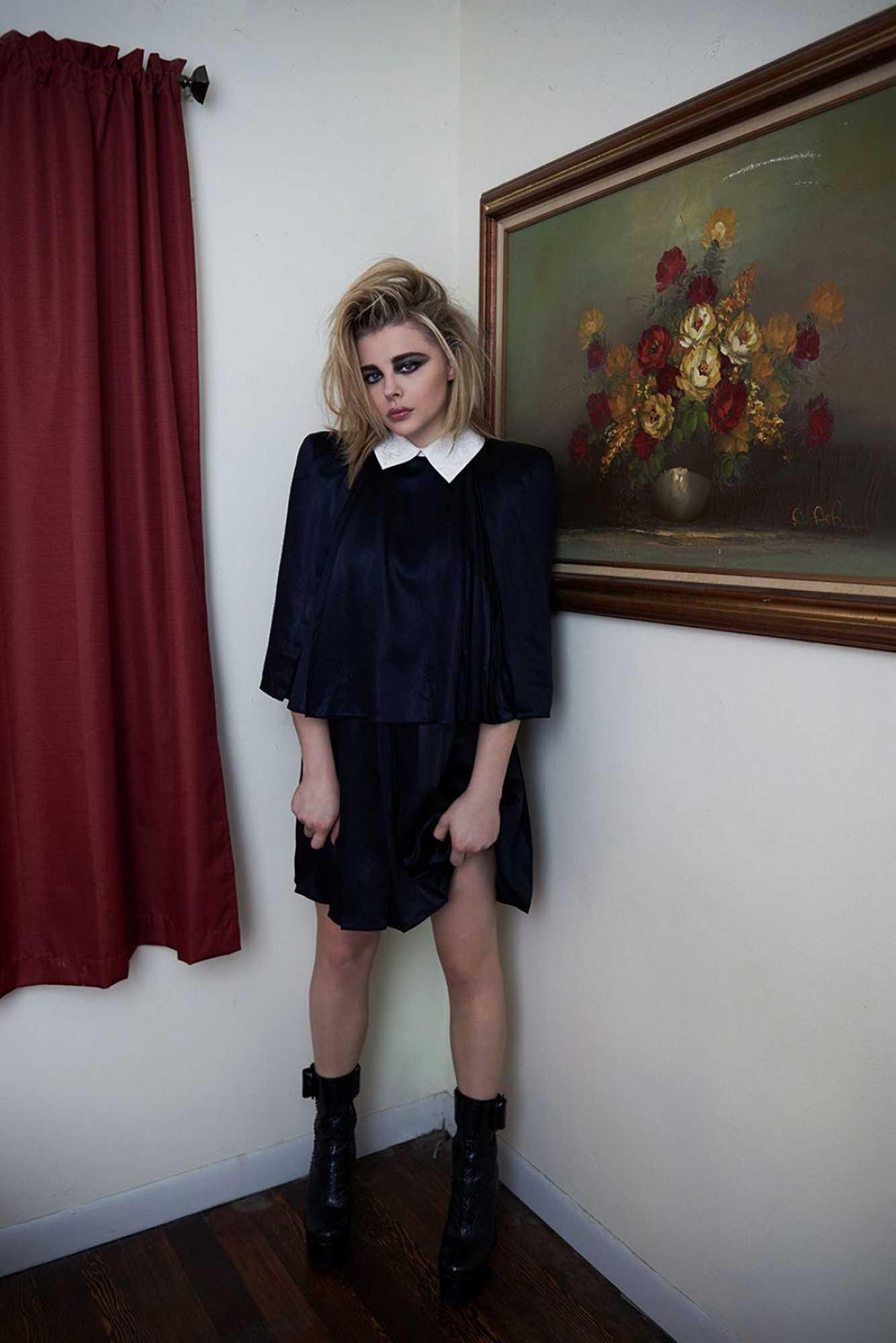 Chloe-Moretz-Frederic-Auerbach-for-Flaunt-Magazine-Issue-162-October-201884216258_335262993570844.jpg