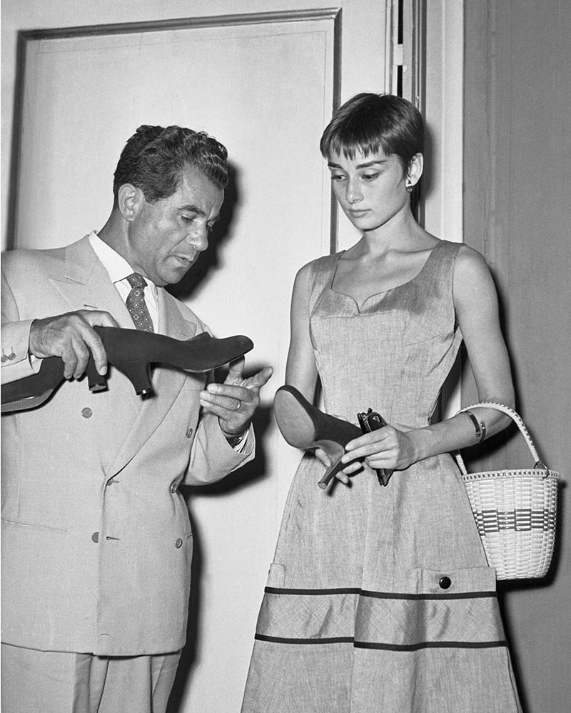 salvatore-ferragamo-with-audrey-hepburn-at-palazzo-spini-feroni-in-florence-1954-c2a9-banca-dati-dell_archivio-storico-foto-locchi-firenze.jpg