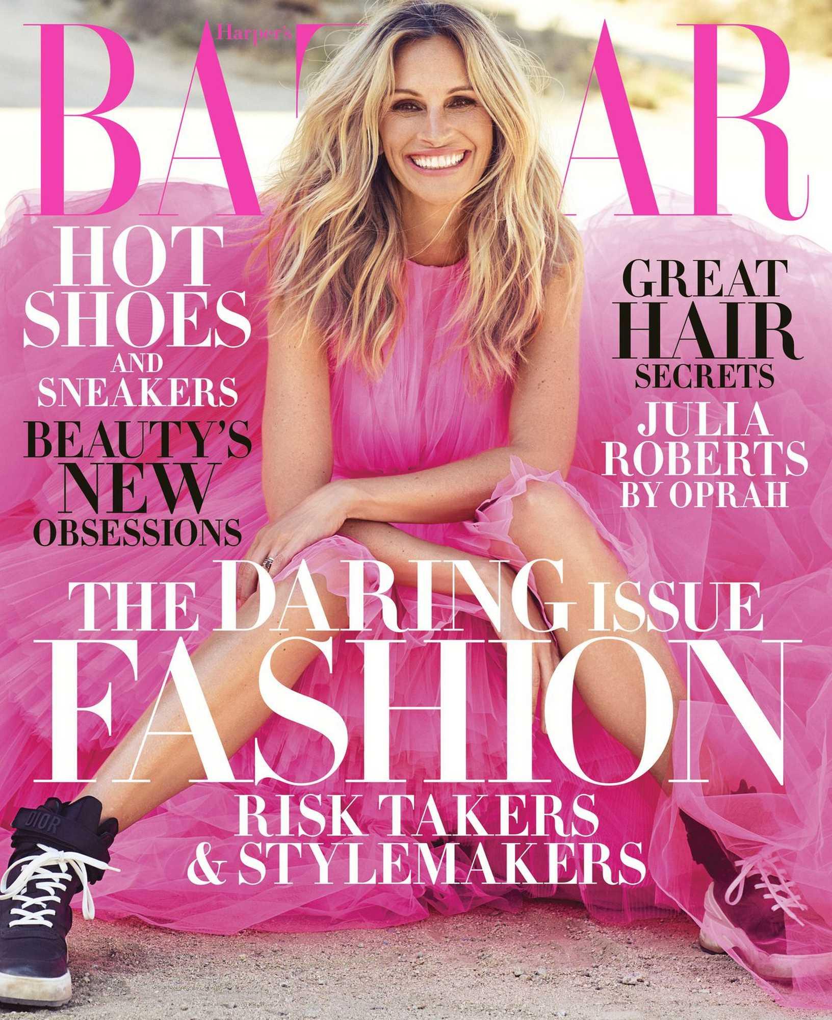 Julia-Roberts-US-Harpers-Bazaar-November-201842a5ca998803934.jpg