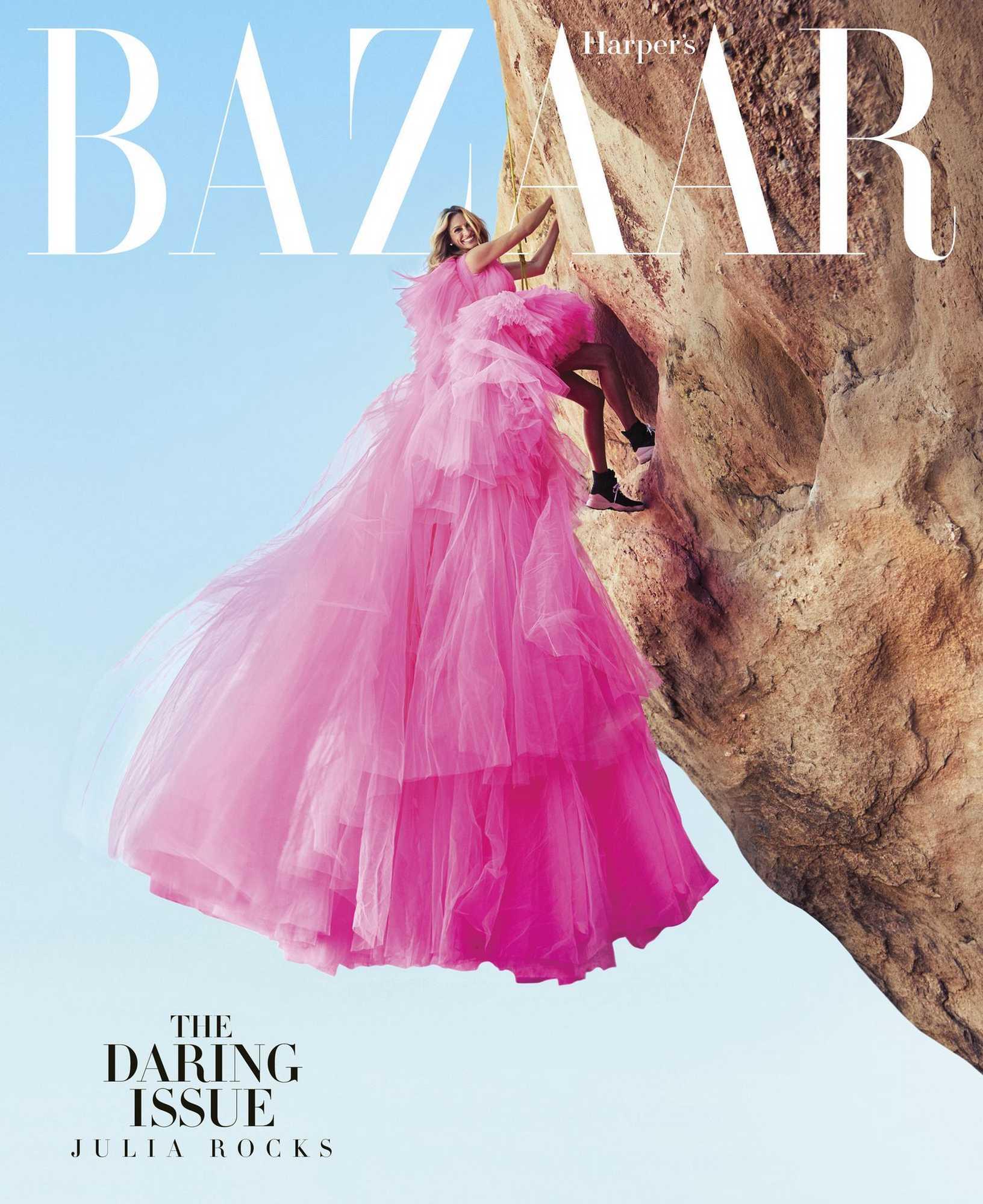 Julia-Roberts-US-Harpers-Bazaar-November-2018491da2998803974.jpg