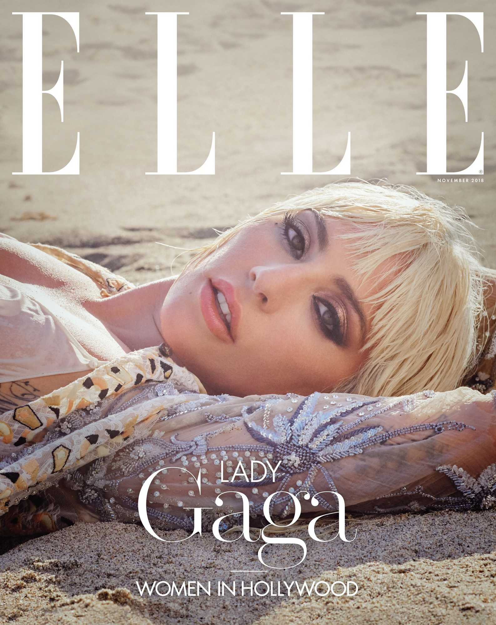 Lady-Gaga-The-Women-In-Hollywood-Issue-US-Elle-November-201896ab45997952724.jpg
