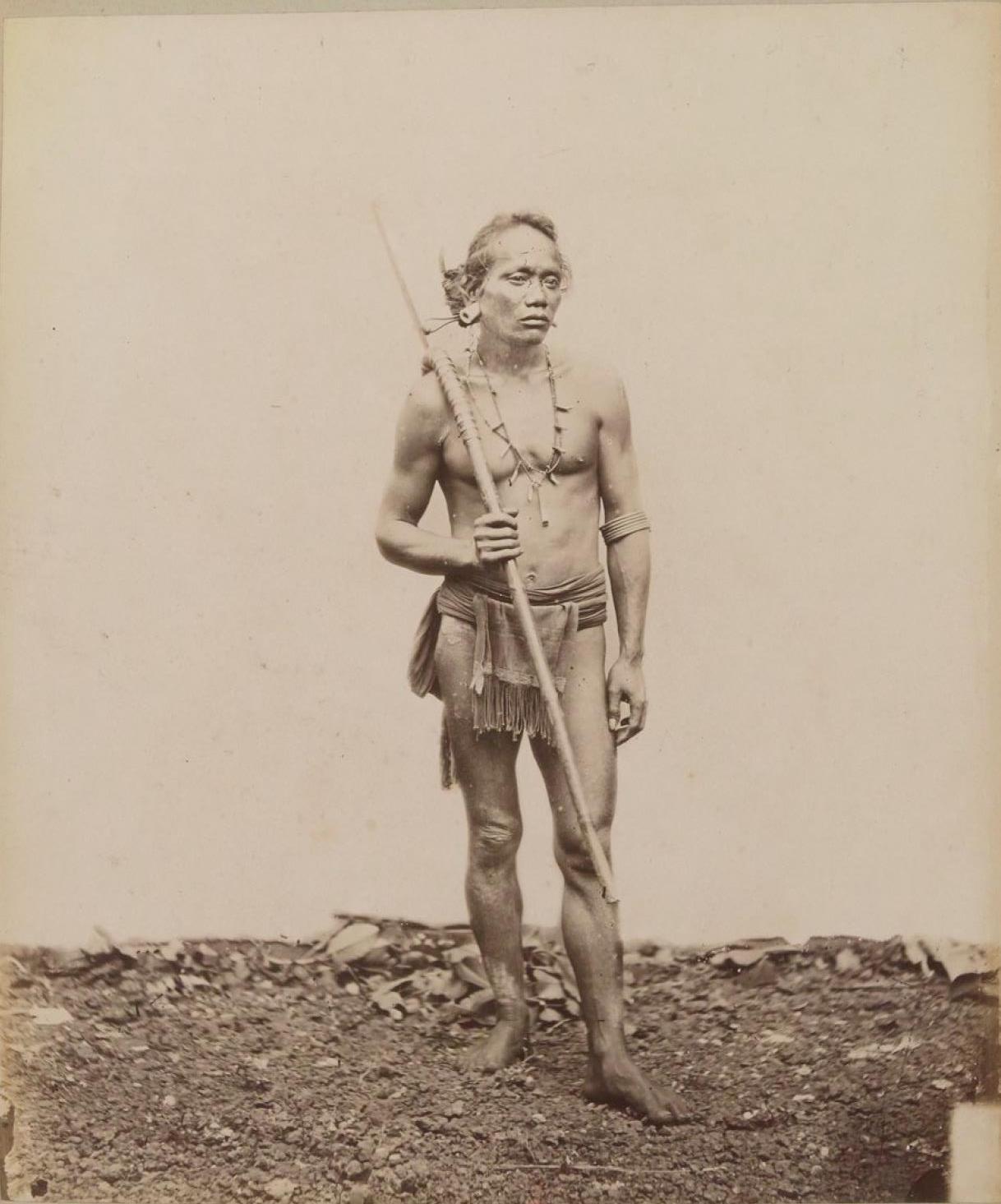 05. Камбоджийский селянин.jpg